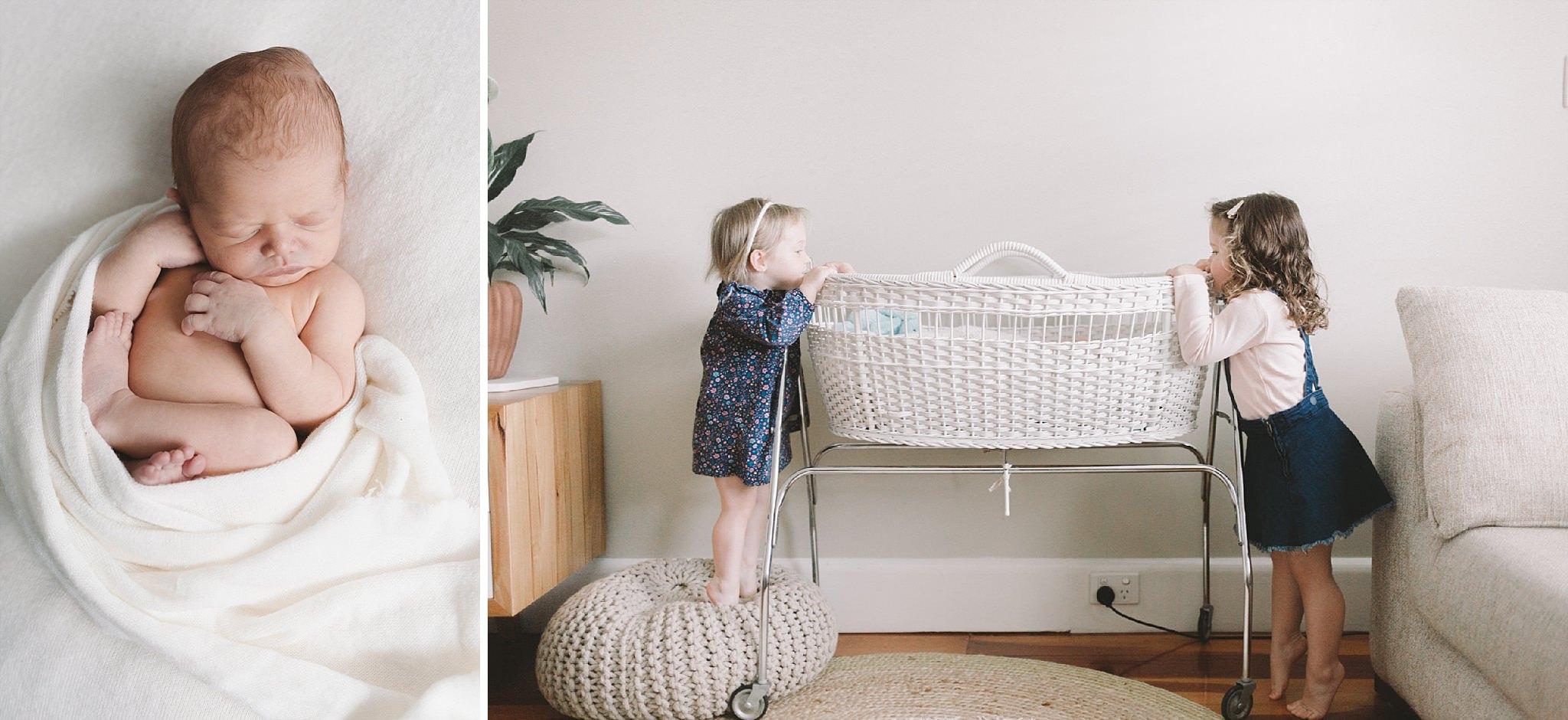 Lecinda Ward, Melbourne Family Newborn and Wedding Photographer_0004.jpg