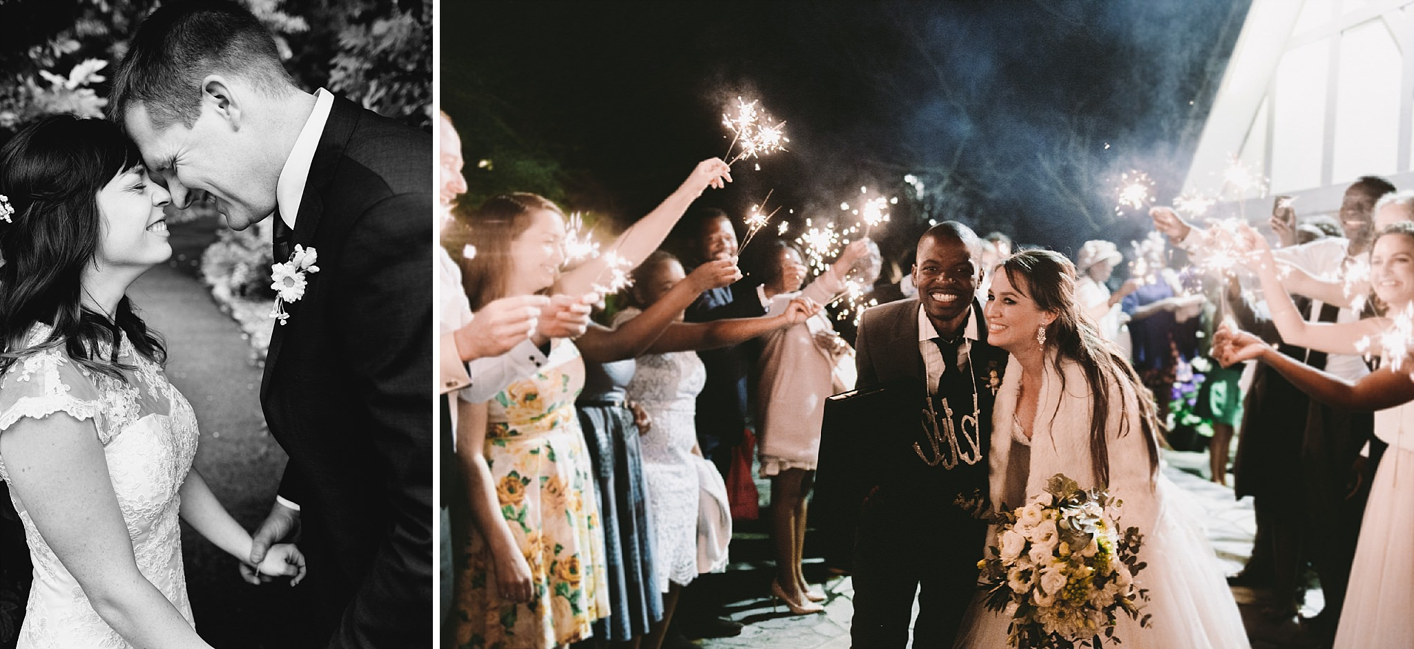 Lecinda Ward, Melbourne Family Newborn and Wedding Photographer_0006.jpg