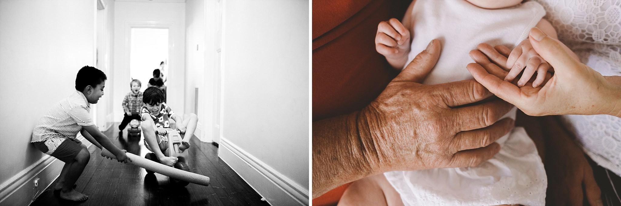 Lecinda Ward, Melbourne Family Newborn and Wedding Photographer_0011.jpg