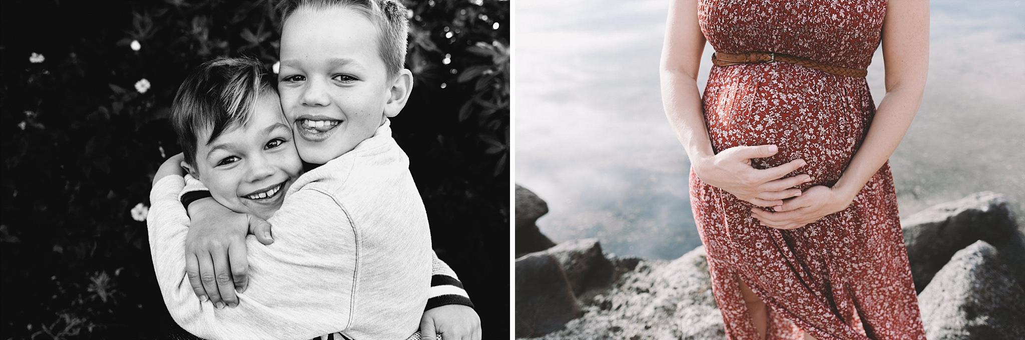 Lecinda Ward, Melbourne Family Newborn and Wedding Photographer_0010.jpg