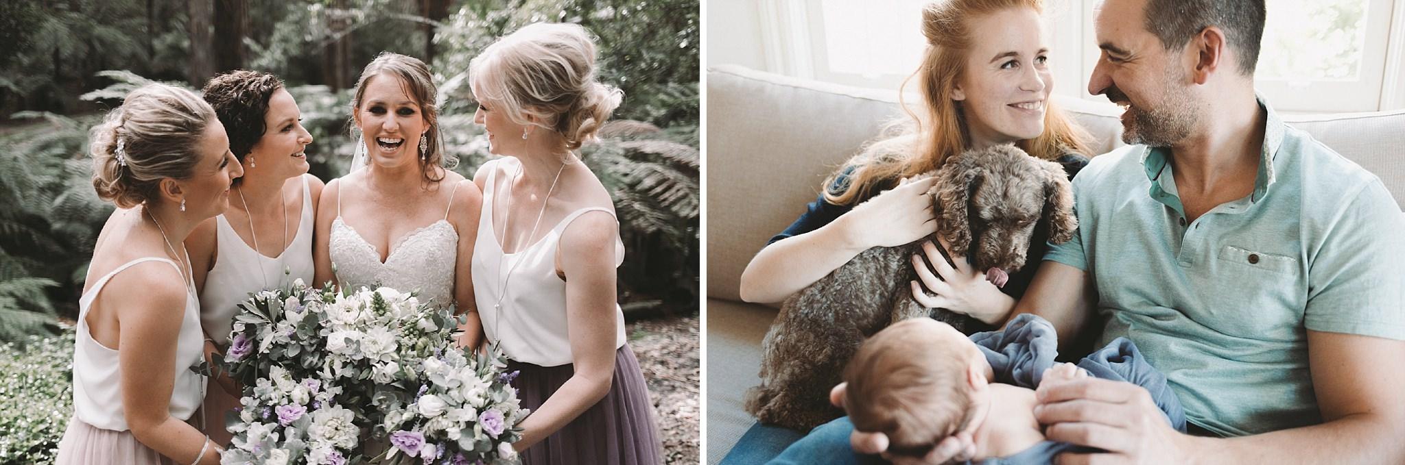 Lecinda Ward, Melbourne Family Newborn and Wedding Photographer_0012.jpg