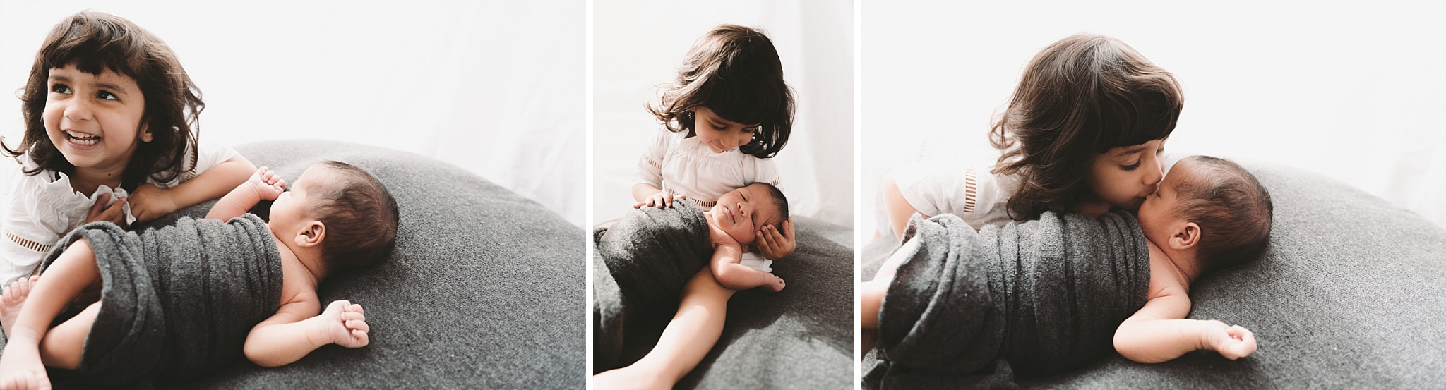 Melbourne Maribyrnong natural Newborn Photographer (0018 of 999).JPG