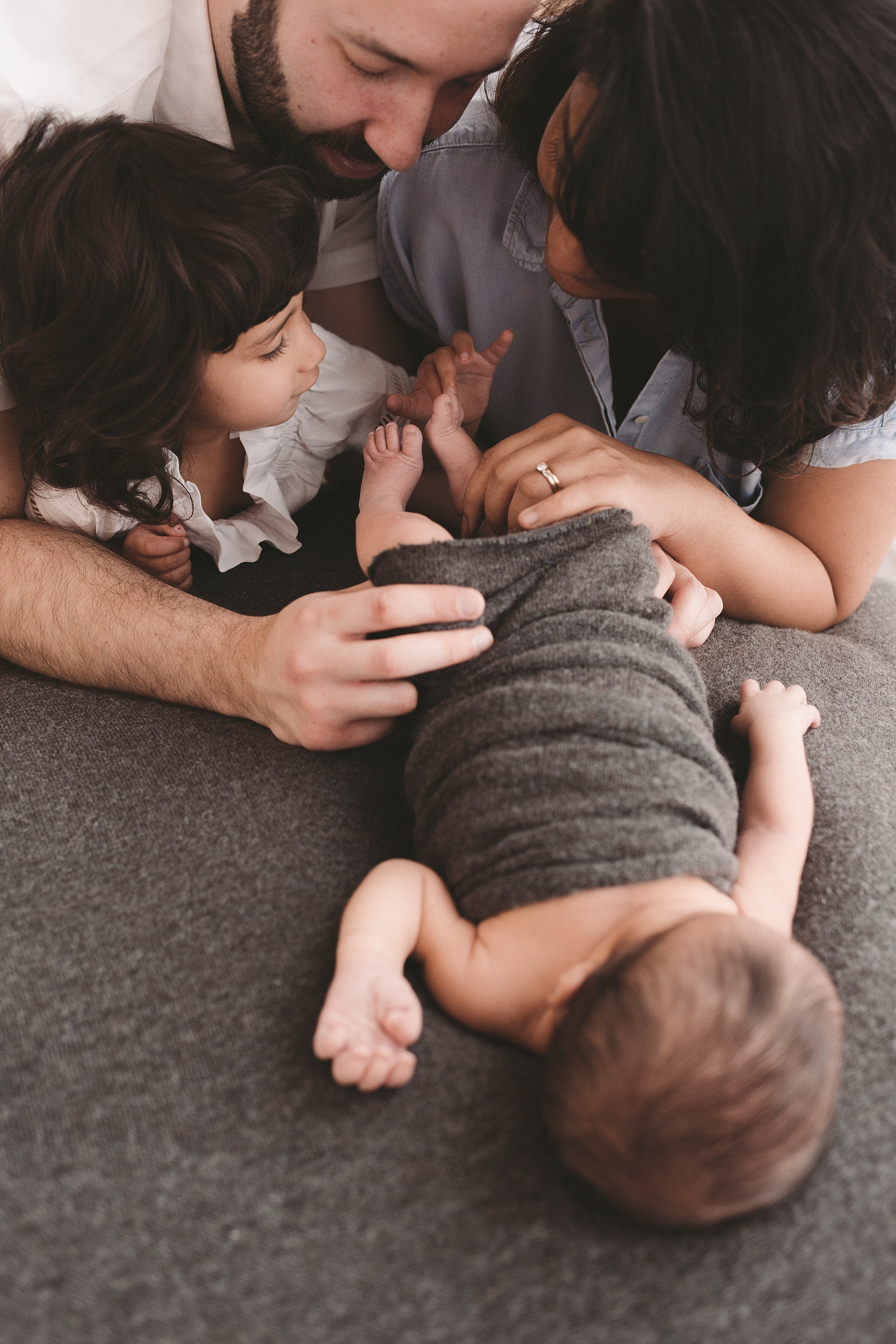 Melbourne Maribyrnong natural Newborn Photographer (0017 of 999).JPG