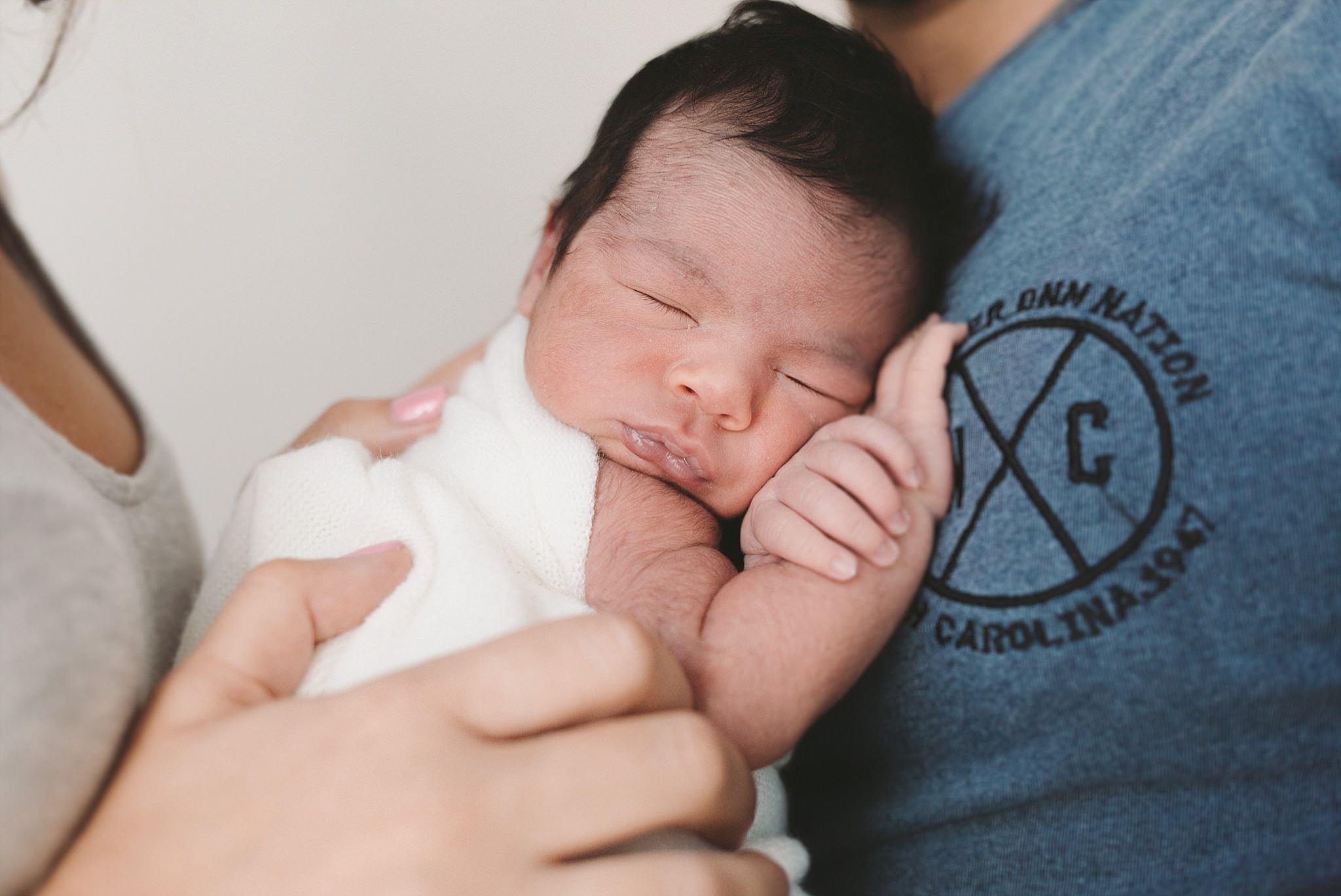 East Melbourne Newborn Photographer_0096.jpg