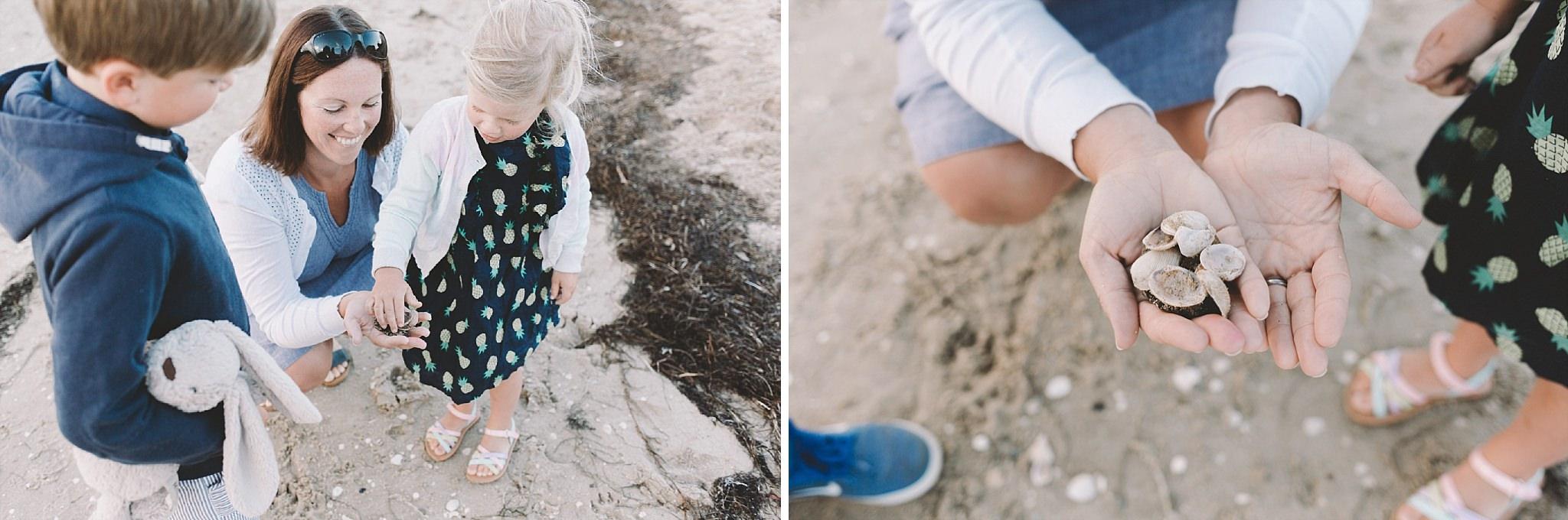 Altona Family natural lifestyle Photographer_0189.jpg