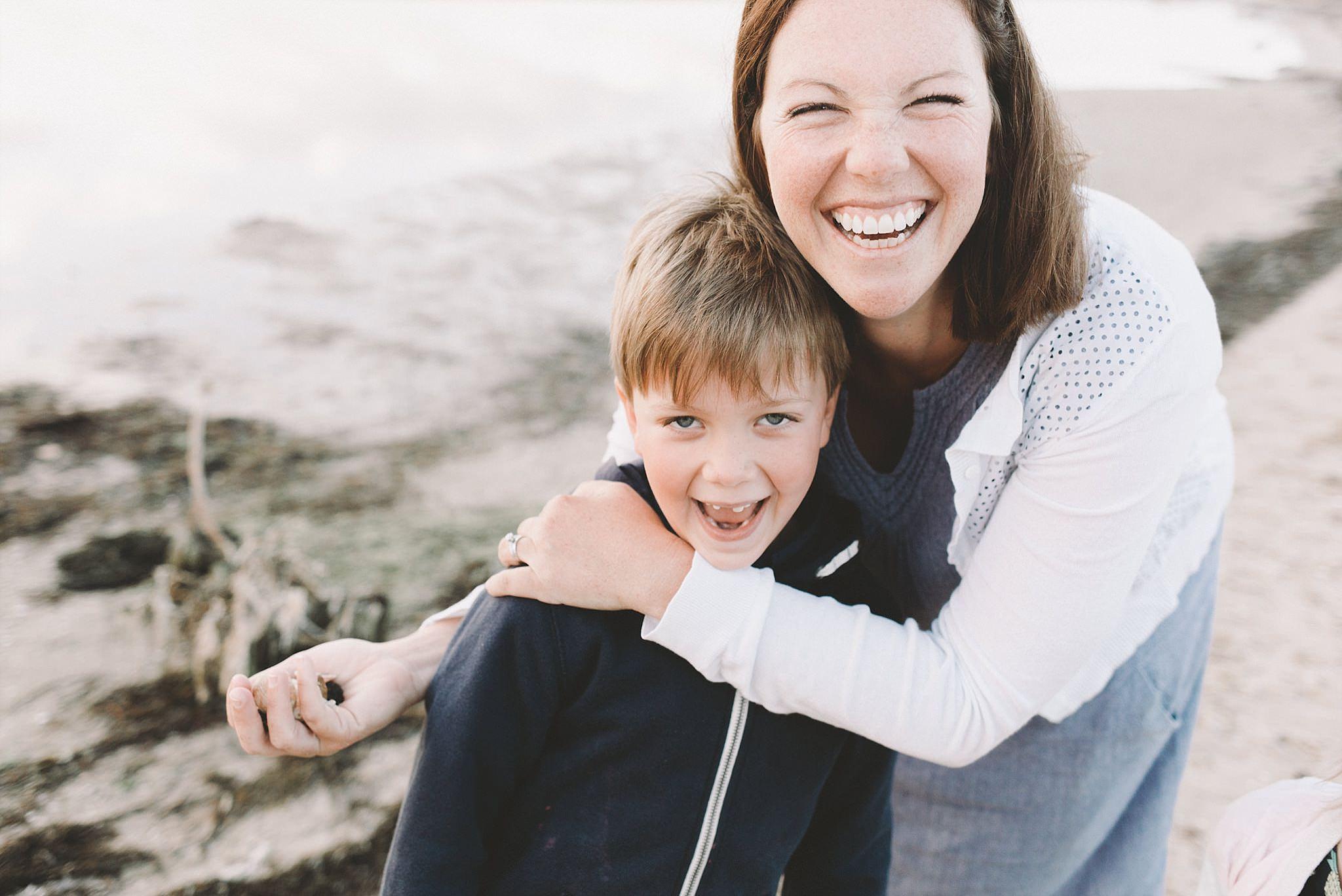Altona Family natural lifestyle Photographer_0191.jpg