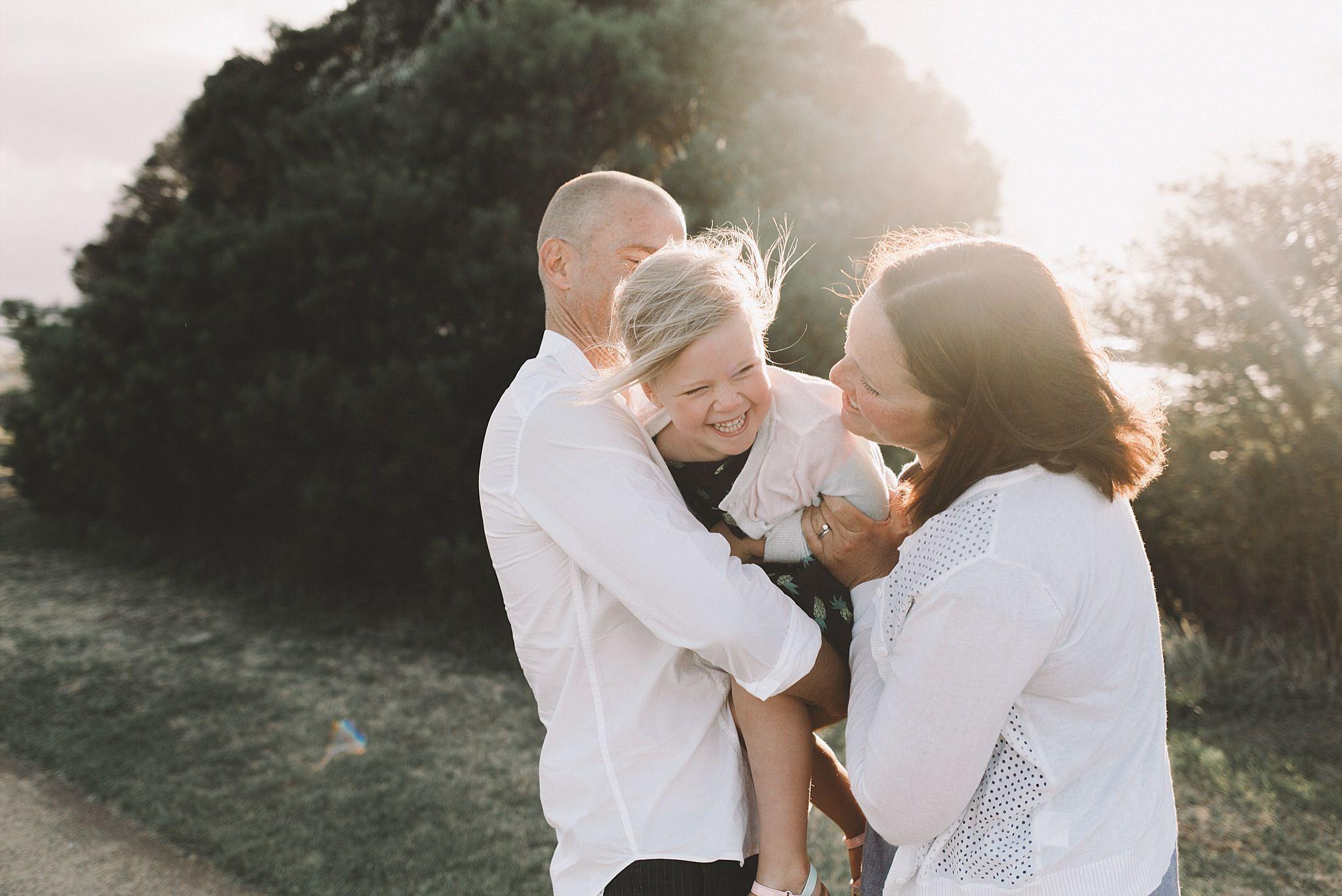 Altona Family natural lifestyle Photographer_0201.jpg