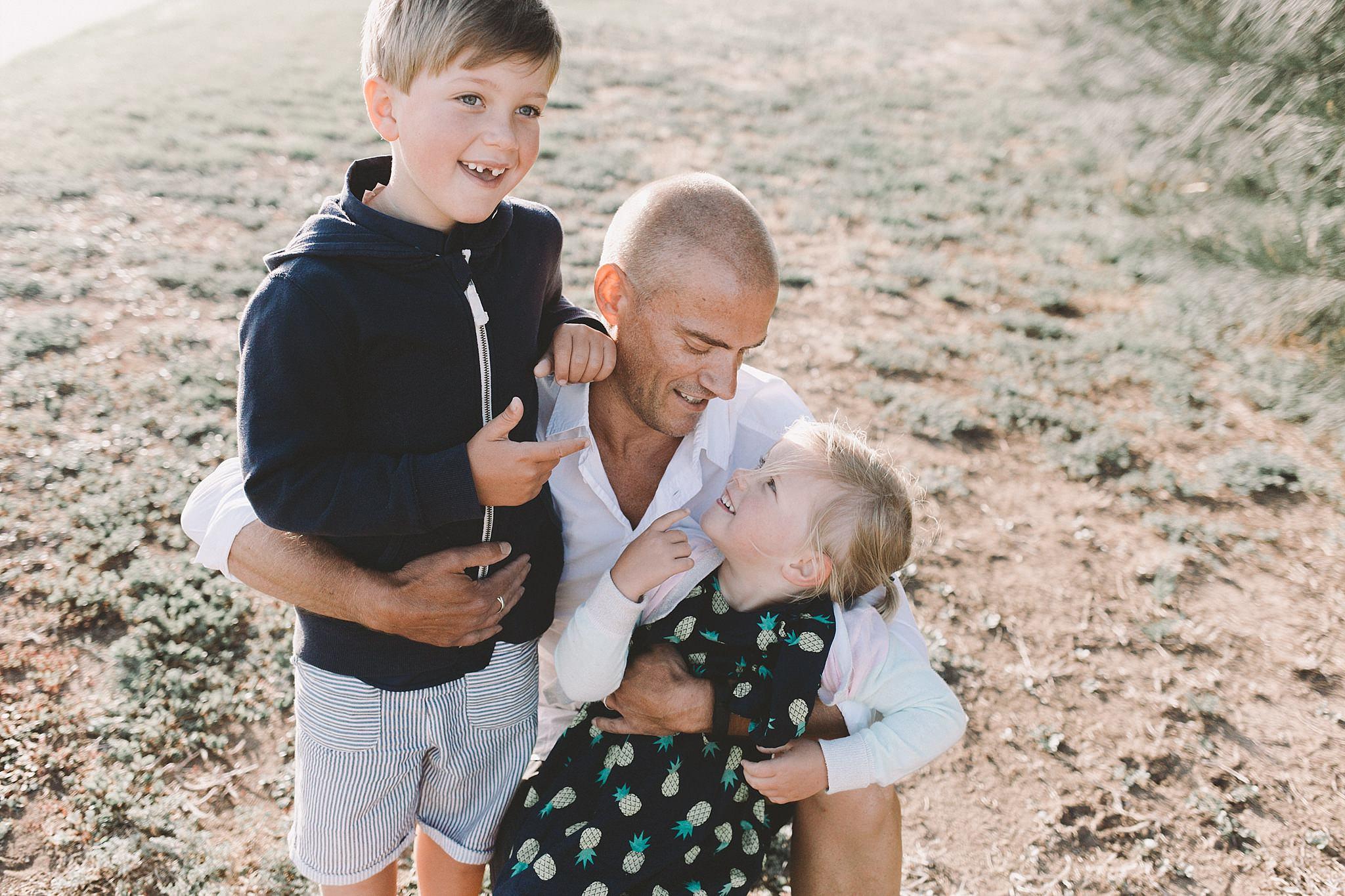 Altona Family natural lifestyle Photographer_0205.jpg