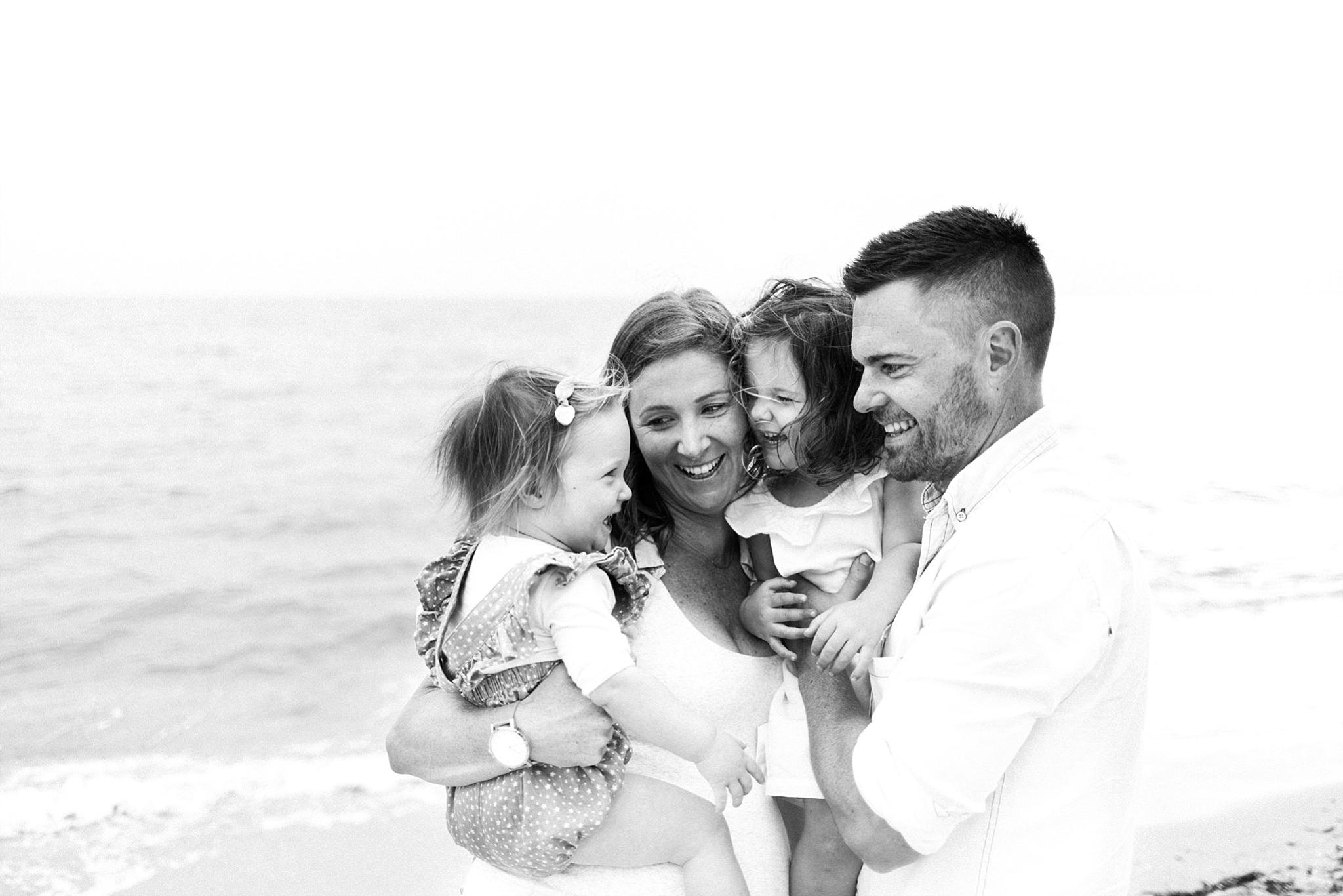 Altona Family natural lifestyle Photographer_0226.jpg