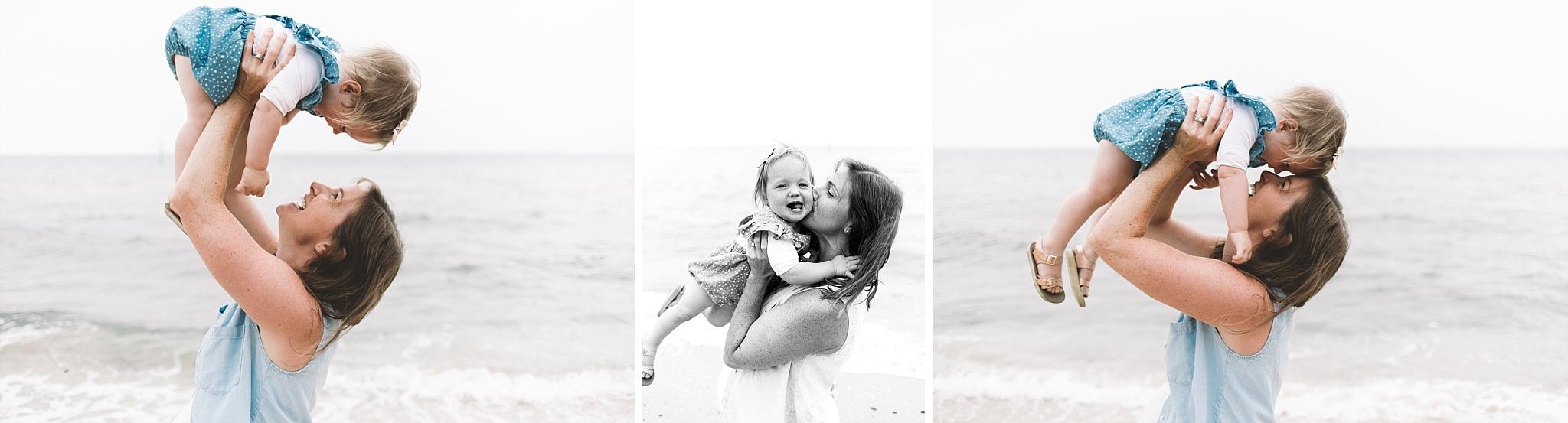 Altona Family natural lifestyle Photographer_0230.jpg