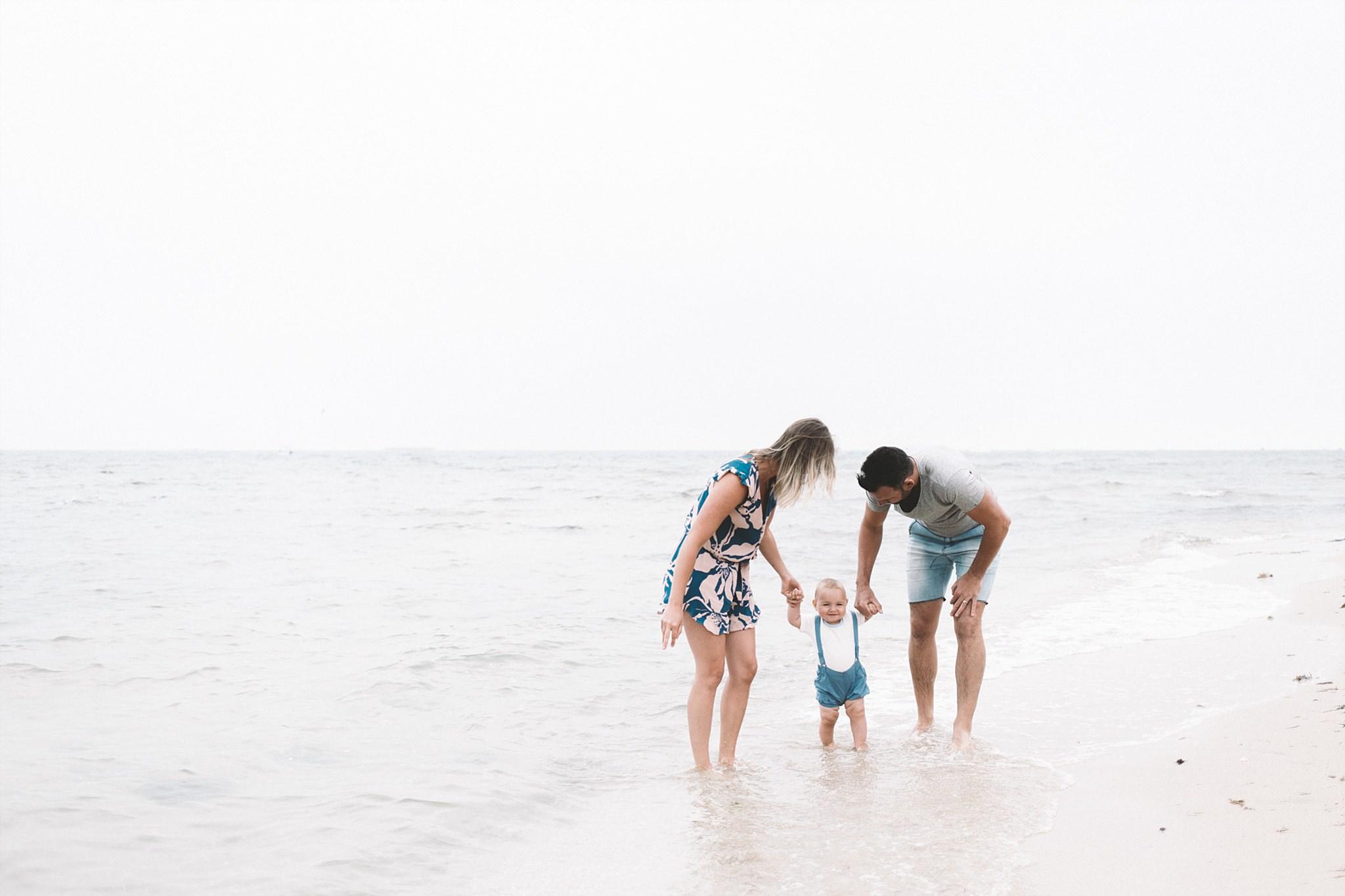 Altona Family natural lifestyle Photographer_0241.jpg
