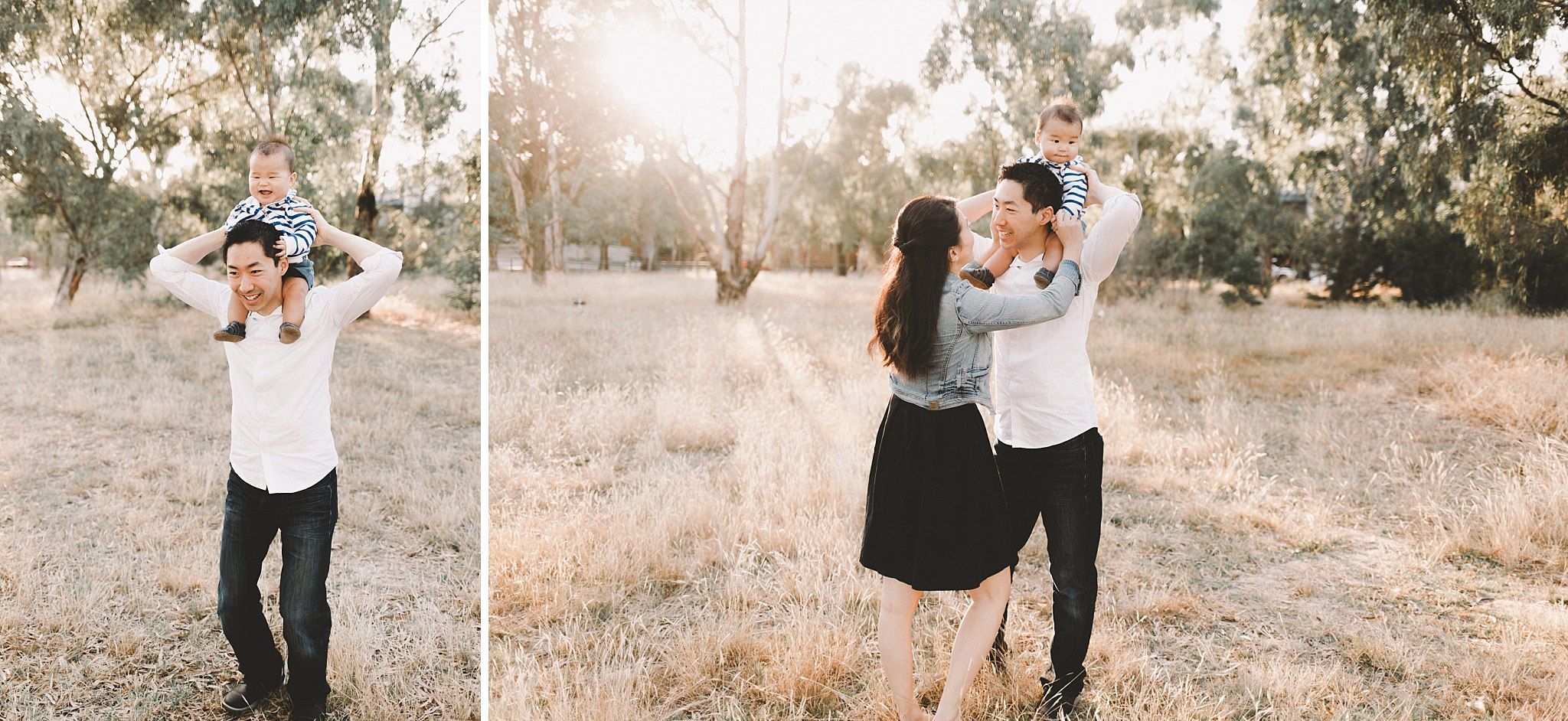 Royal Park Melbourne Family natural lifestyle Photographer_0267.jpg