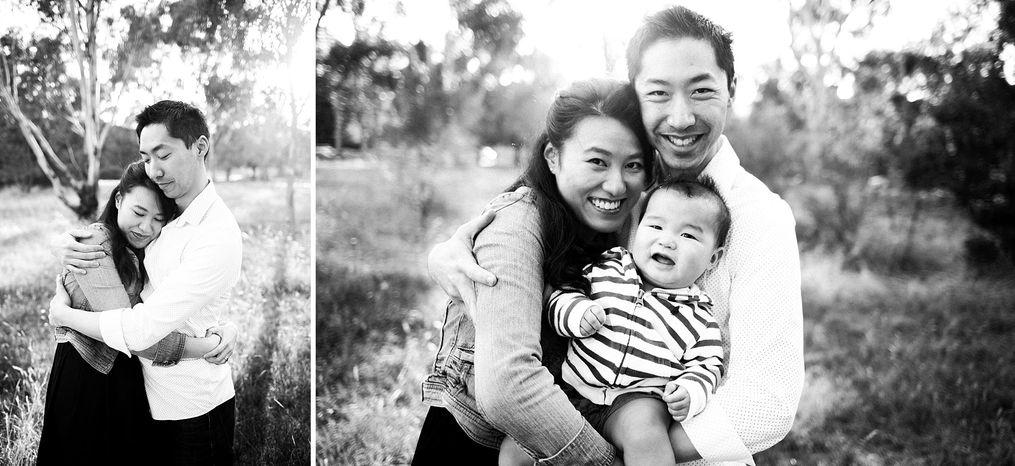 Royal Park Melbourne Family natural lifestyle Photographer_0274.jpg