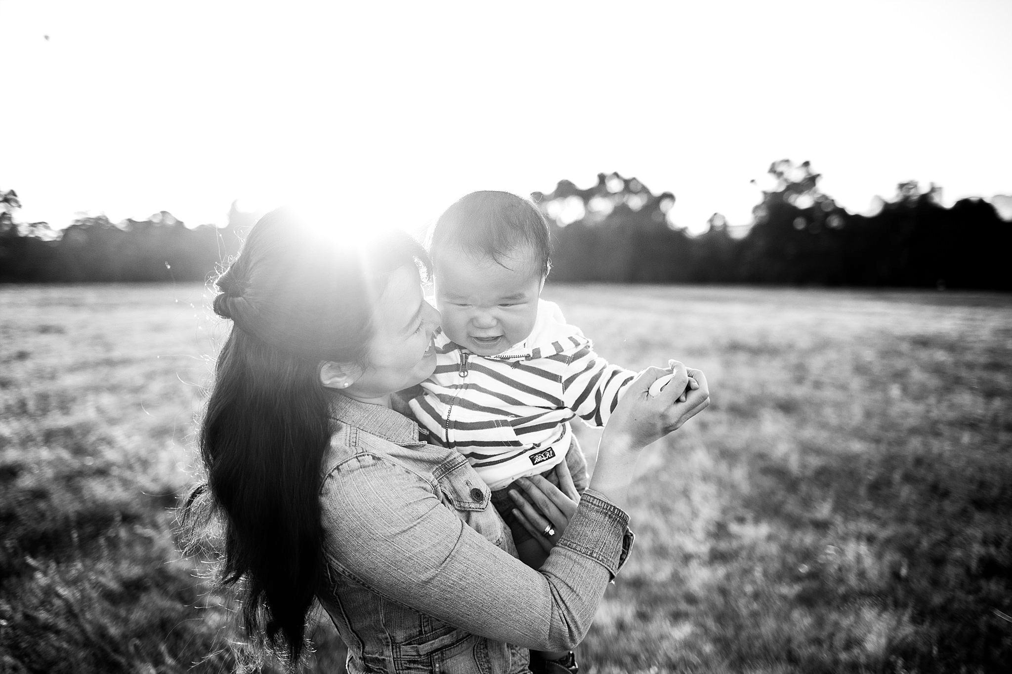 Royal Park Melbourne Family natural lifestyle Photographer_0261.jpg