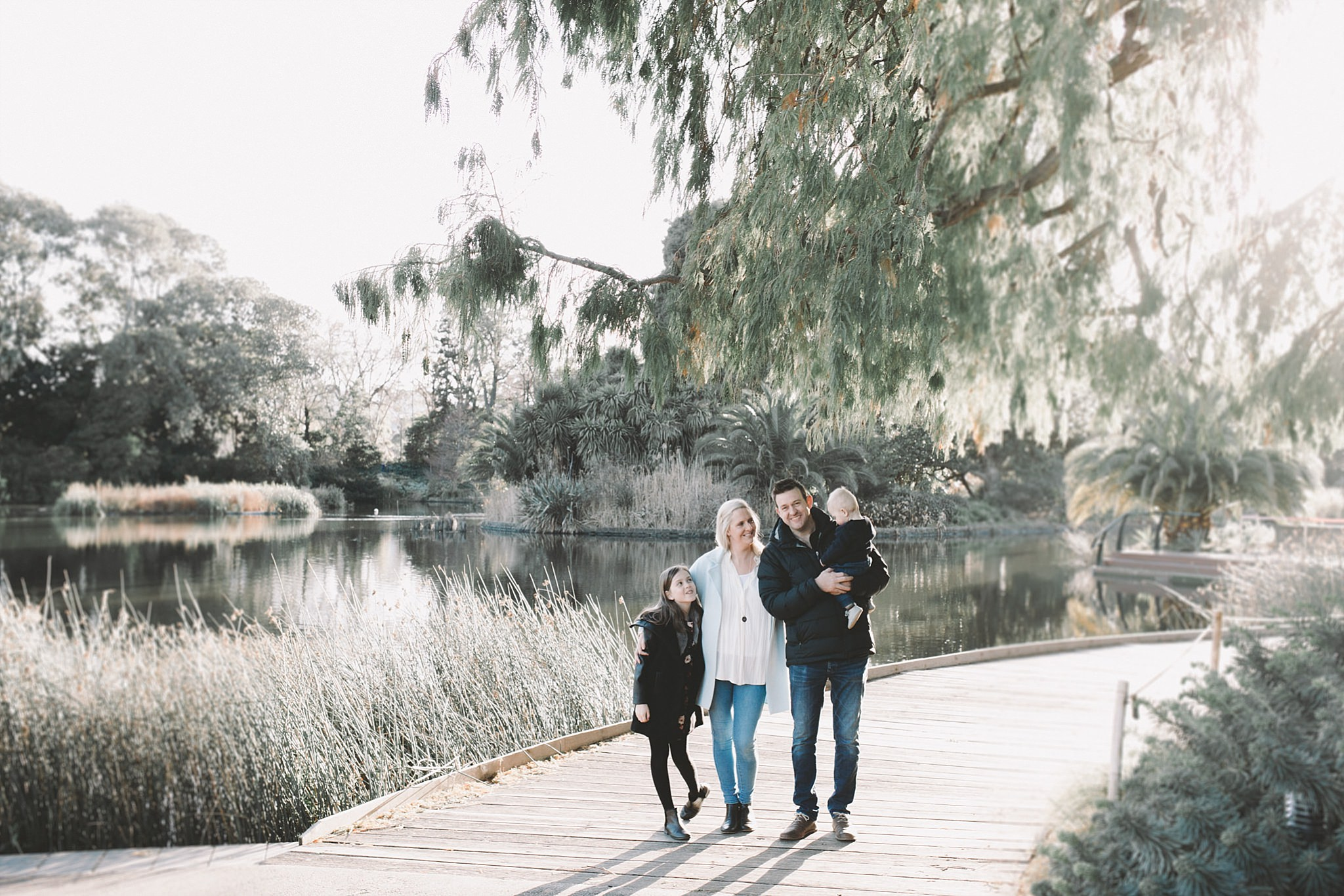 Royal Botanical Gardens Melbourne Family natural lifestyle Photographer_0291.jpg