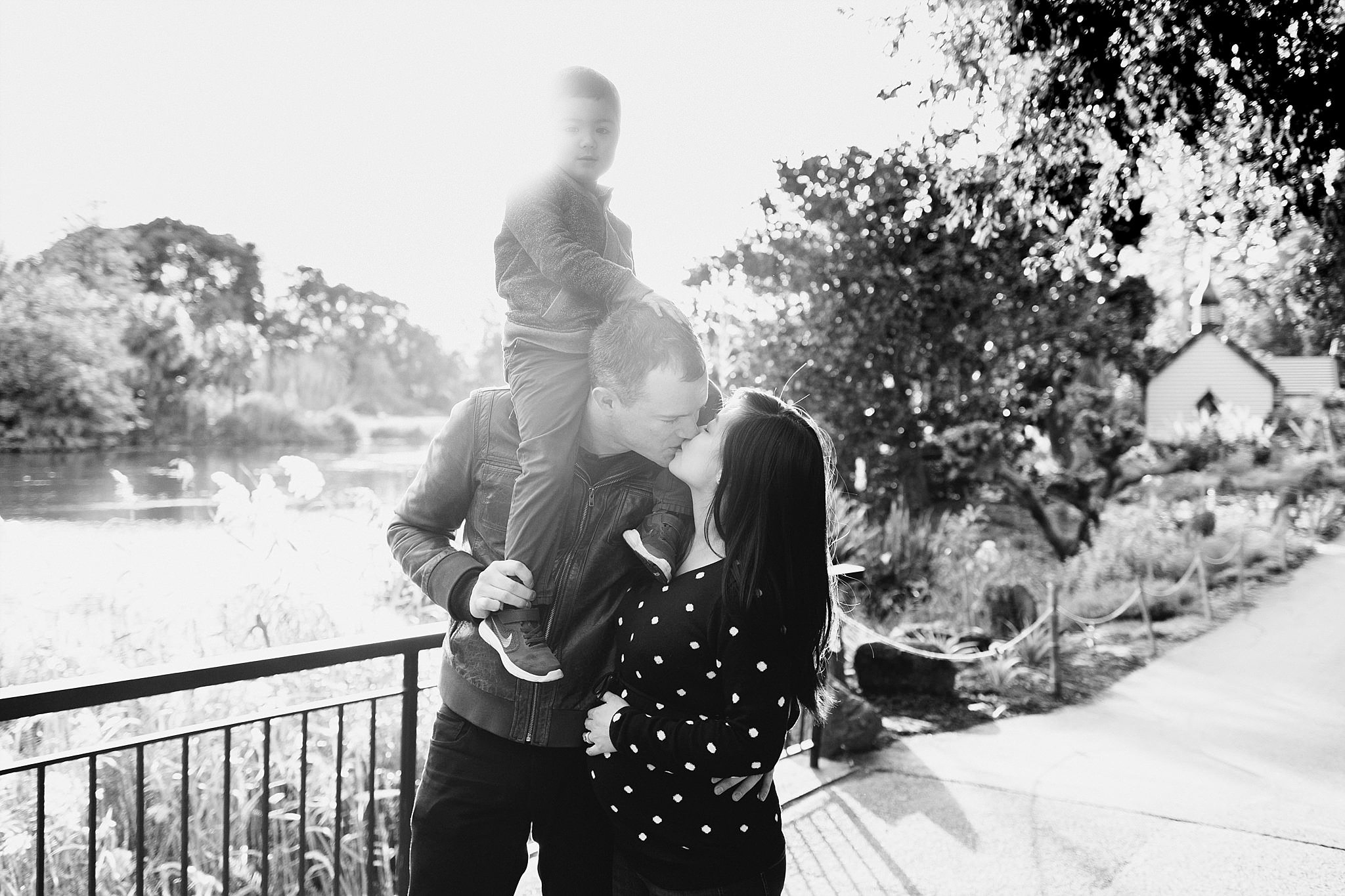 Melbourne Maternity Family natural lifestyle Photographer_0351.jpg