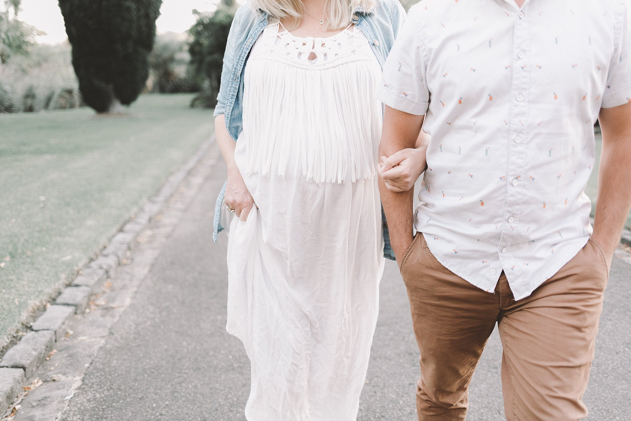 Footscray West Melbourne Yarraville simple natural light maternity Photographer-11.jpg