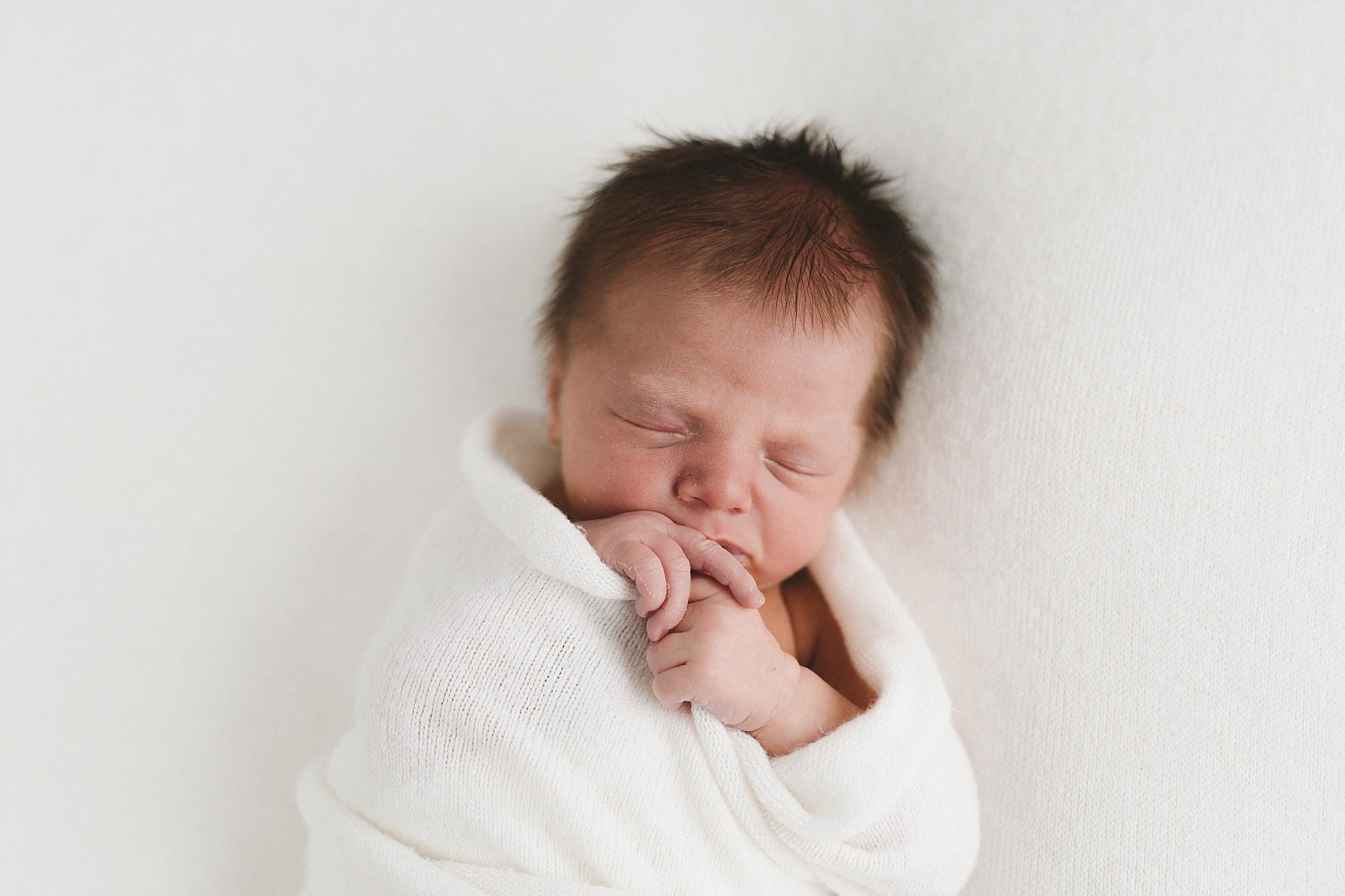 Altona West Melbourne Simply Natural Lifestyle Newborn Photographer-10.jpg