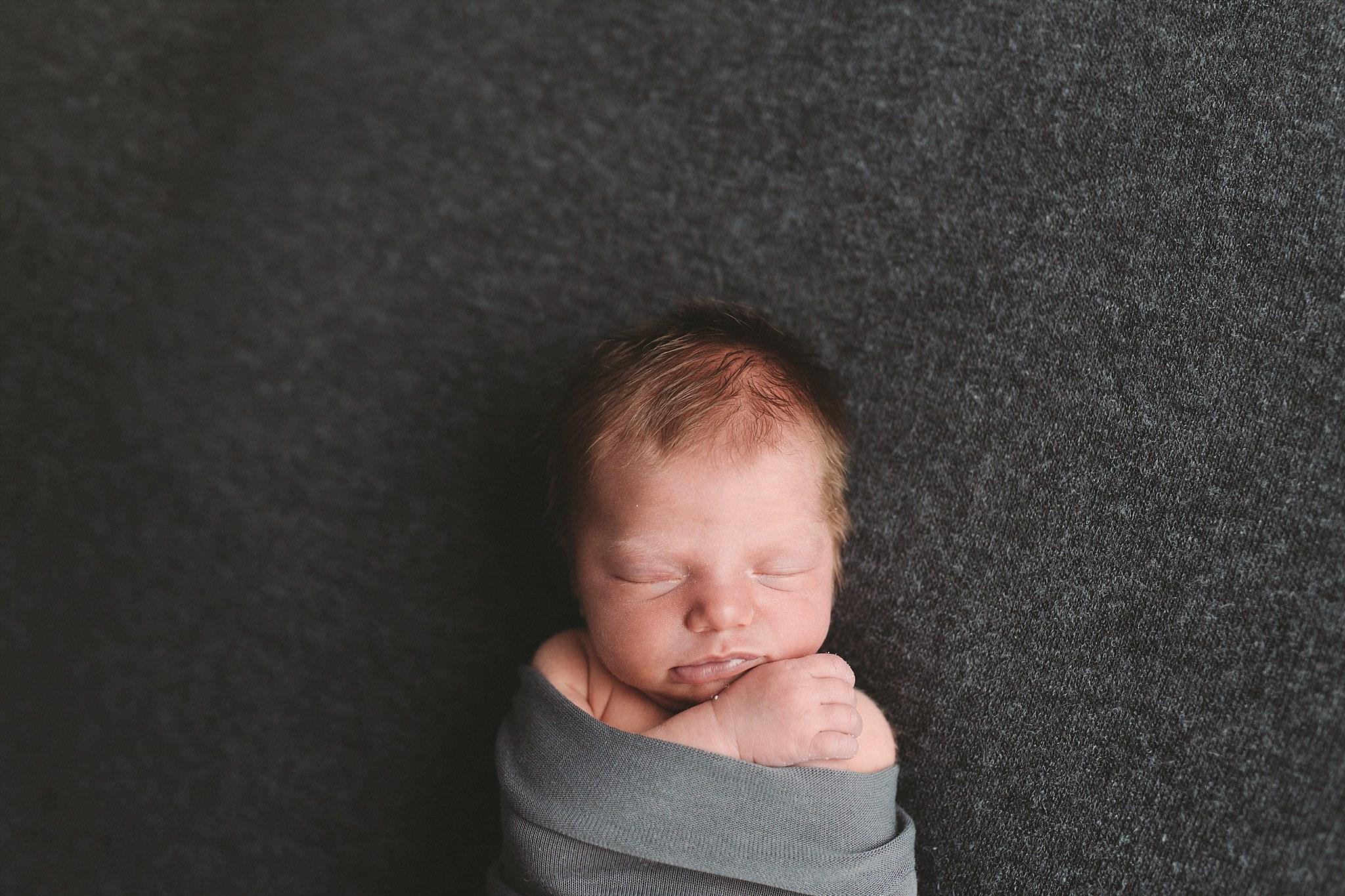 Altona West Melbourne Simply Natural Lifestyle Newborn Photographer-40.jpg