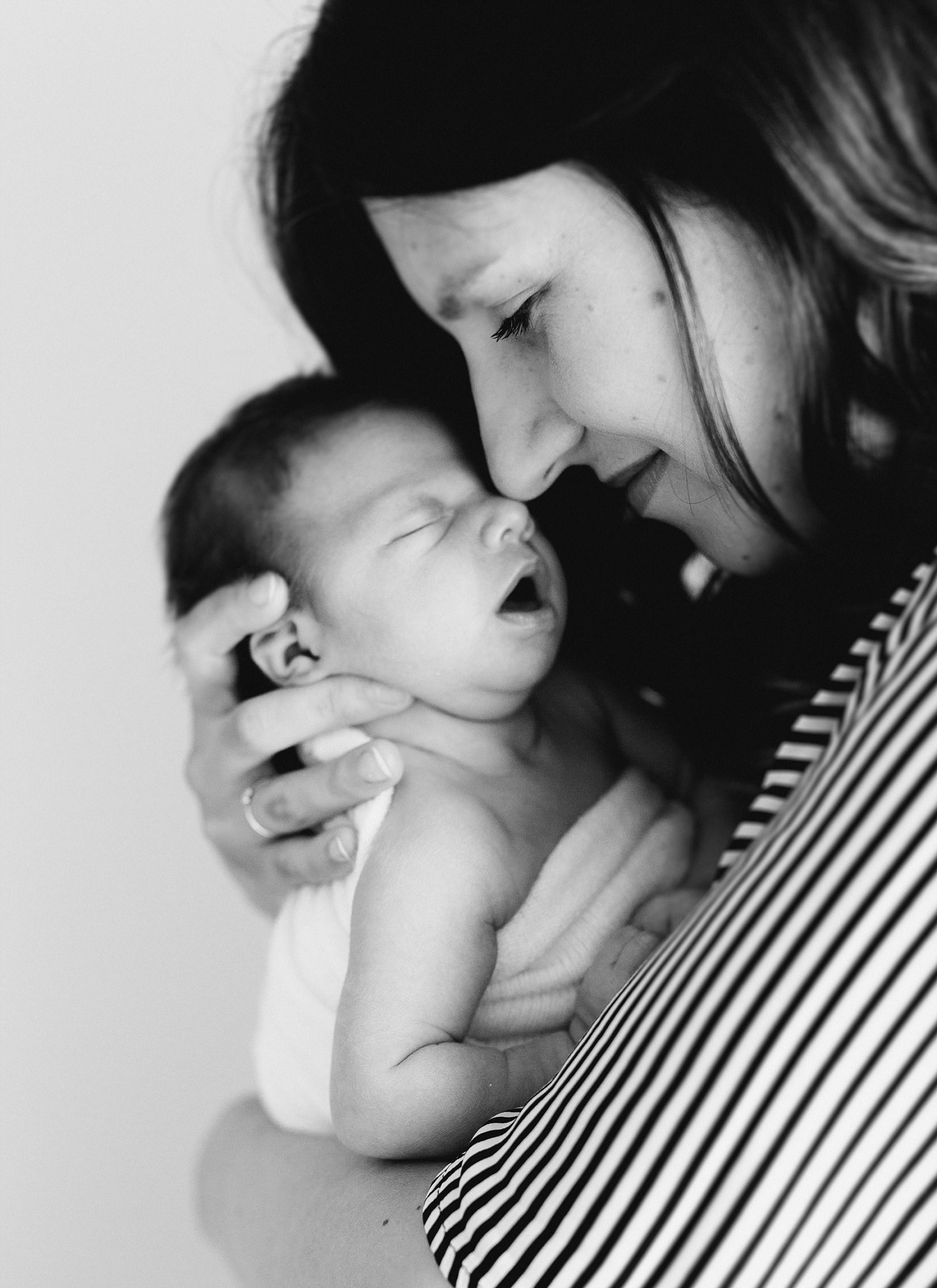 Altona West Melbourne Simply Natural Lifestyle Newborn Photographer-44.jpg