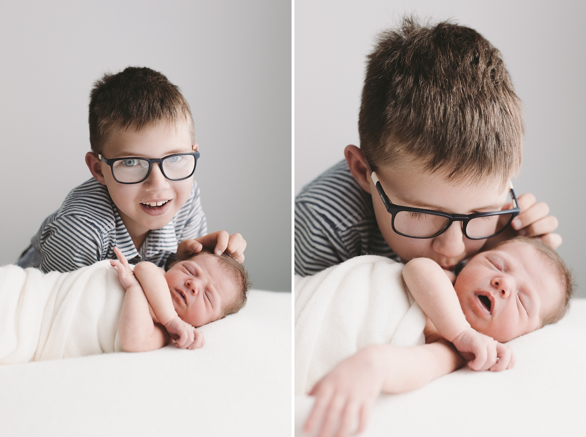 Altona West Melbourne Simply Natural Lifestyle Newborn Photographer-55.jpg