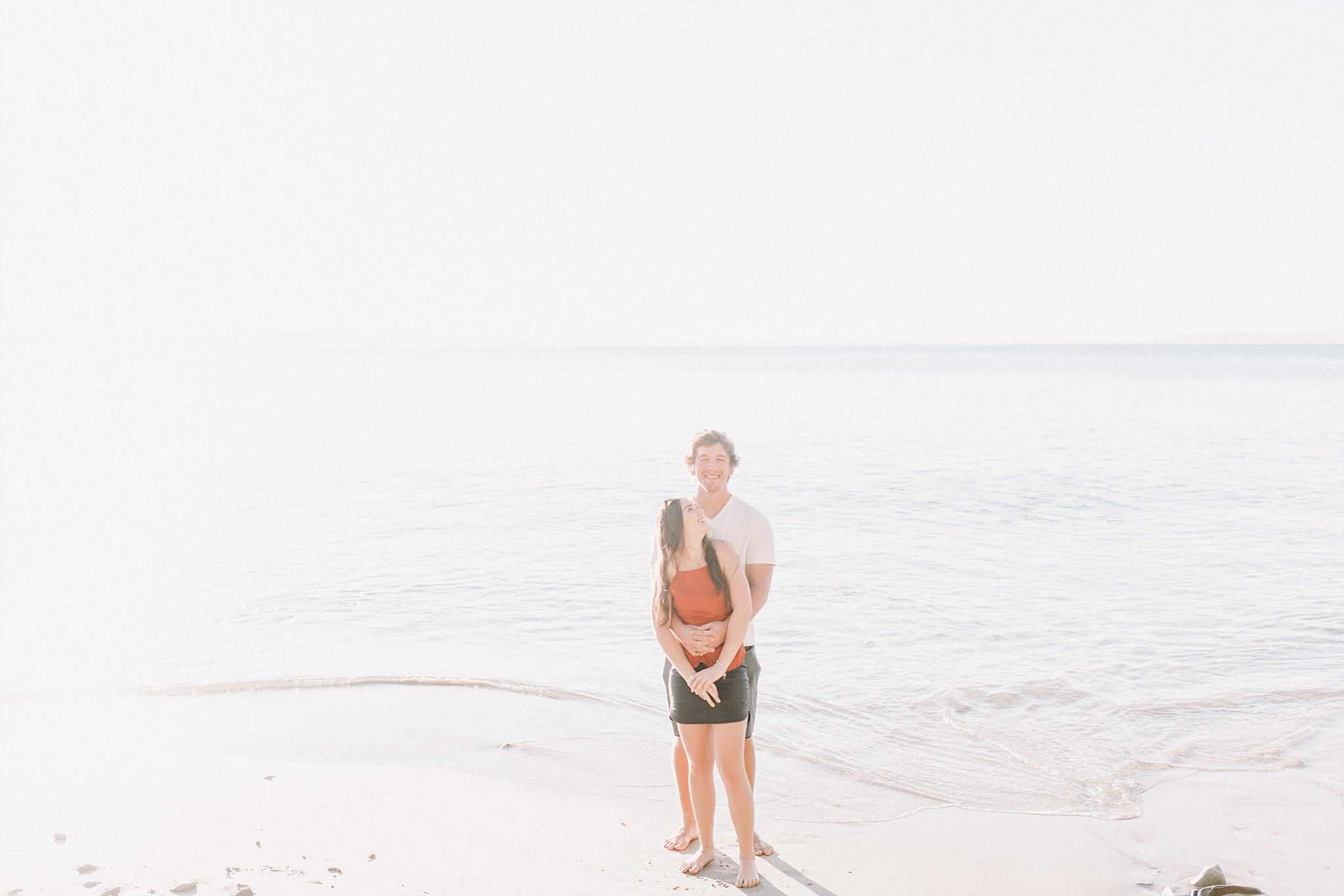 Noosa Engagement Wedding Photographer-7.jpg