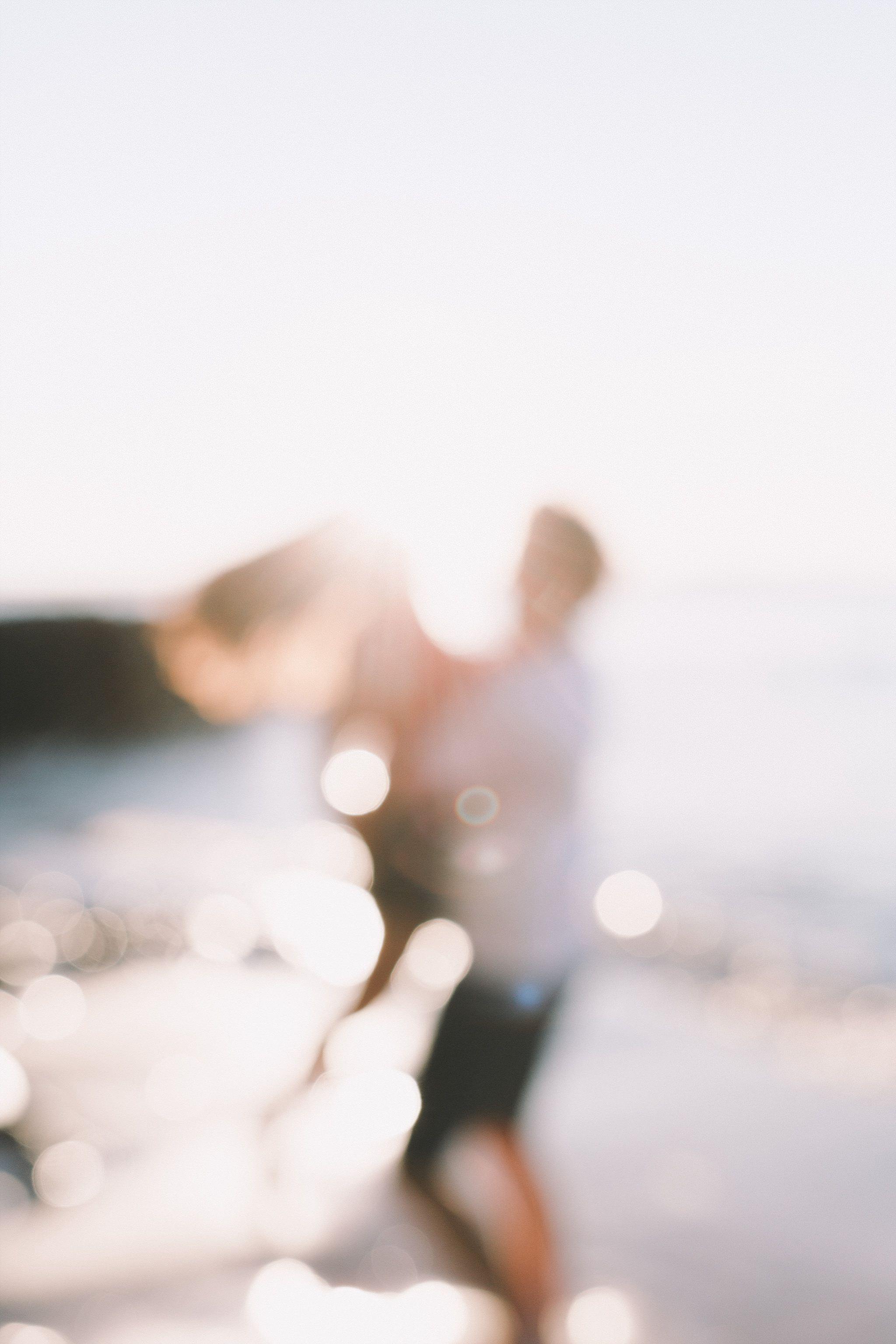 Noosa Engagement Wedding Photographer-24.jpg