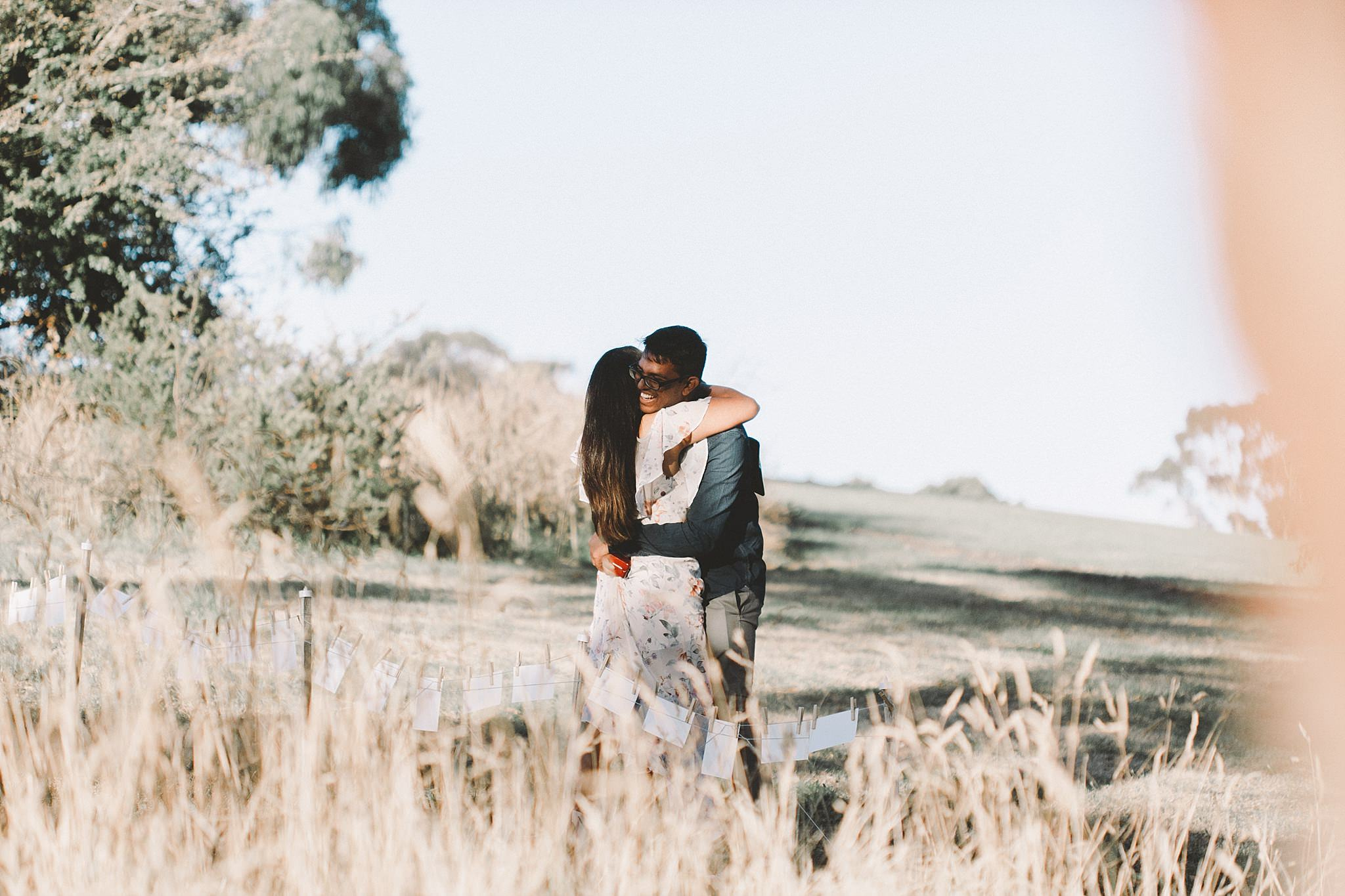 Dandenong Engagement Wedding Photographer-7.jpg