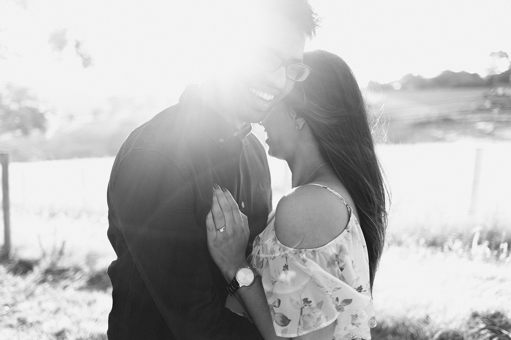 Dandenong Engagement Wedding Photographer-9.jpg