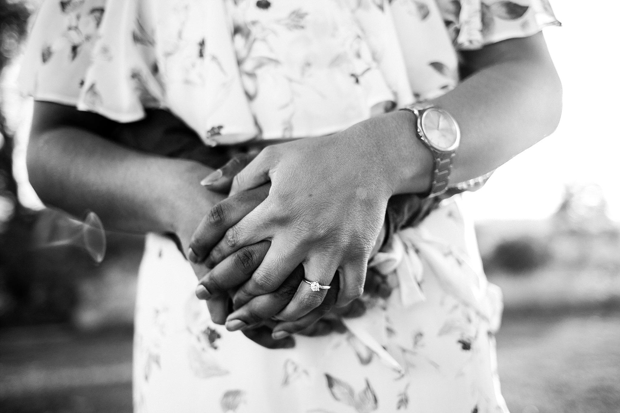 Dandenong Engagement Wedding Photographer-19.jpg