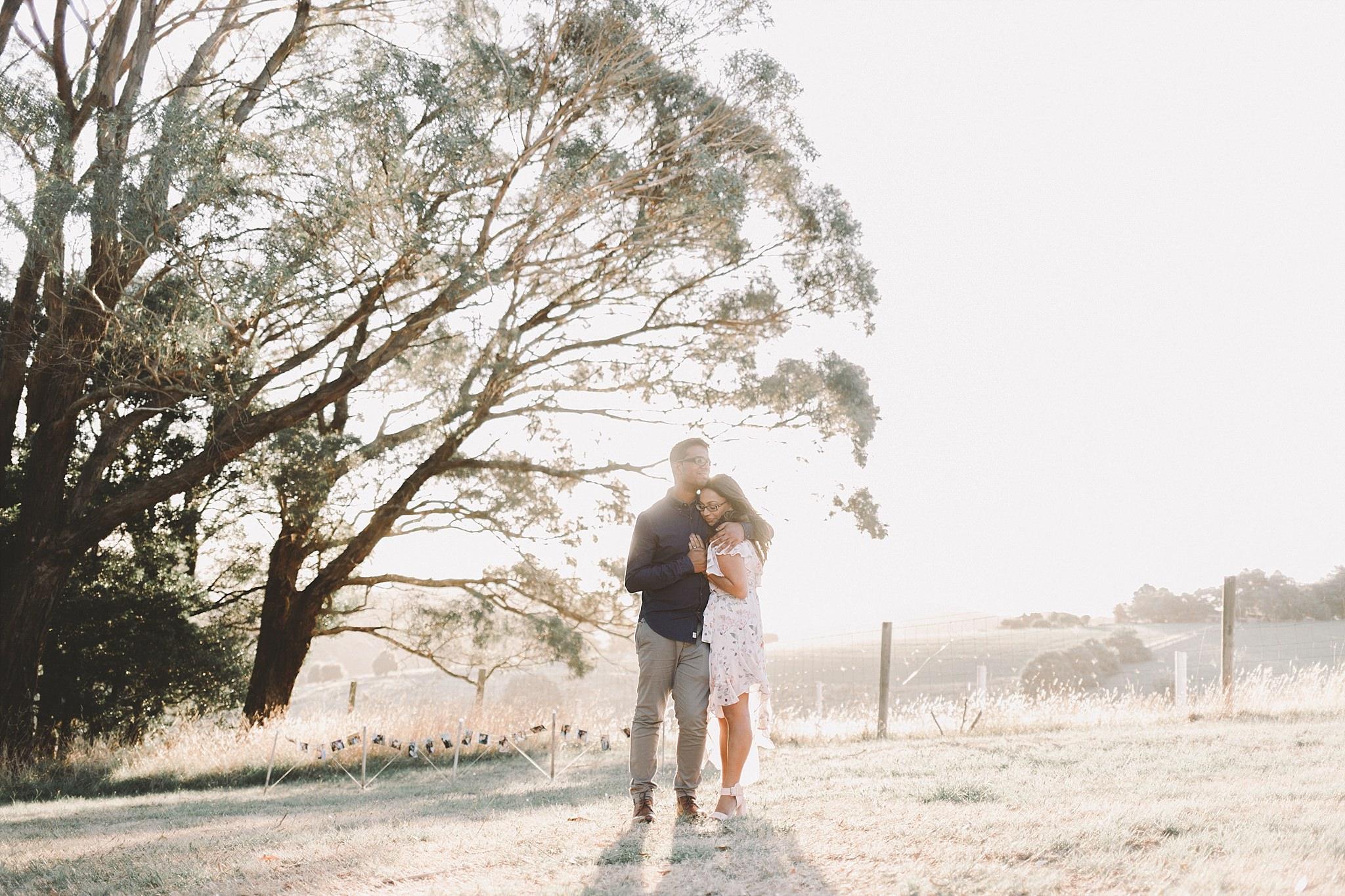 Dandenong Engagement Wedding Photographer-18.jpg