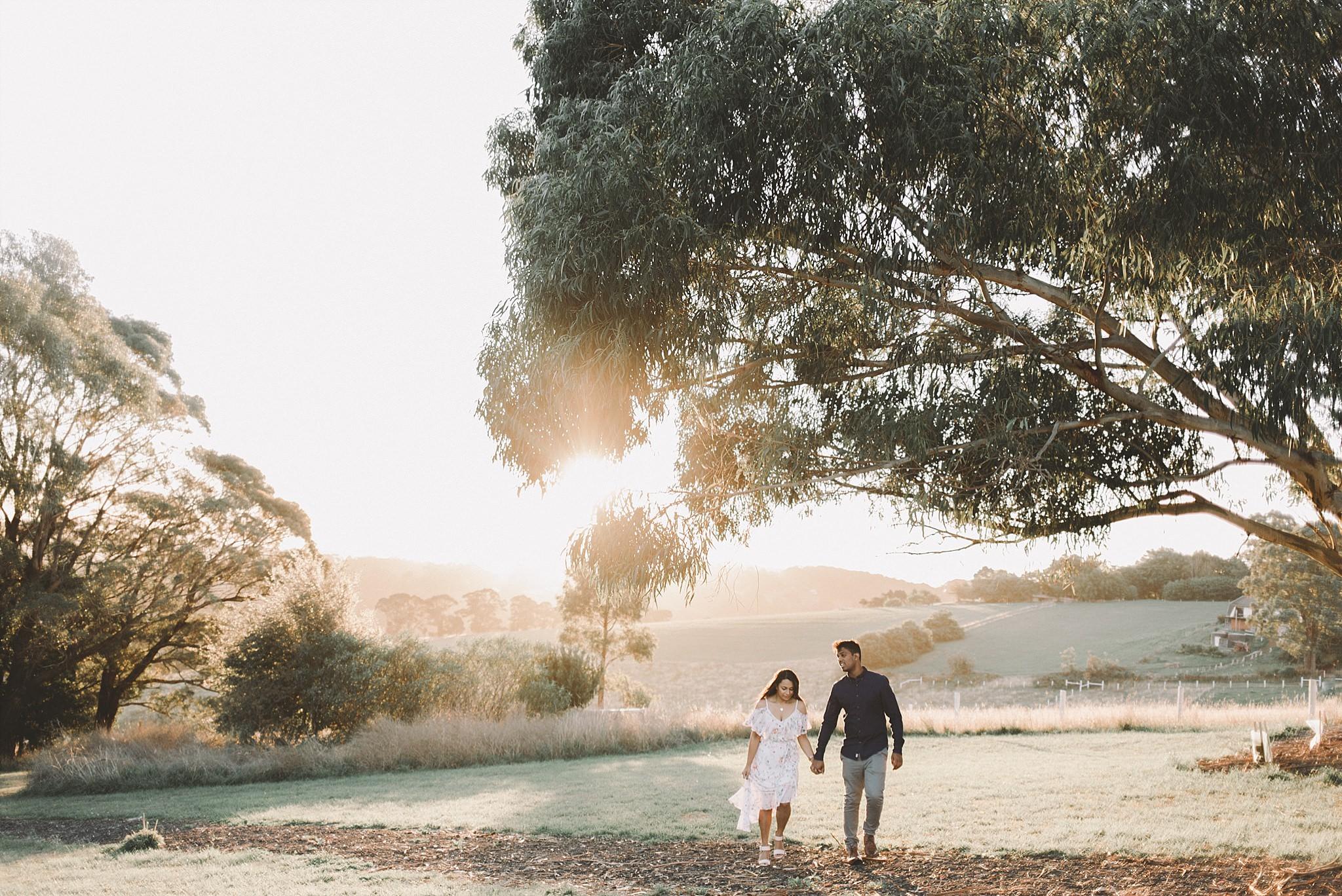 Dandenong Engagement Wedding Photographer-22.jpg