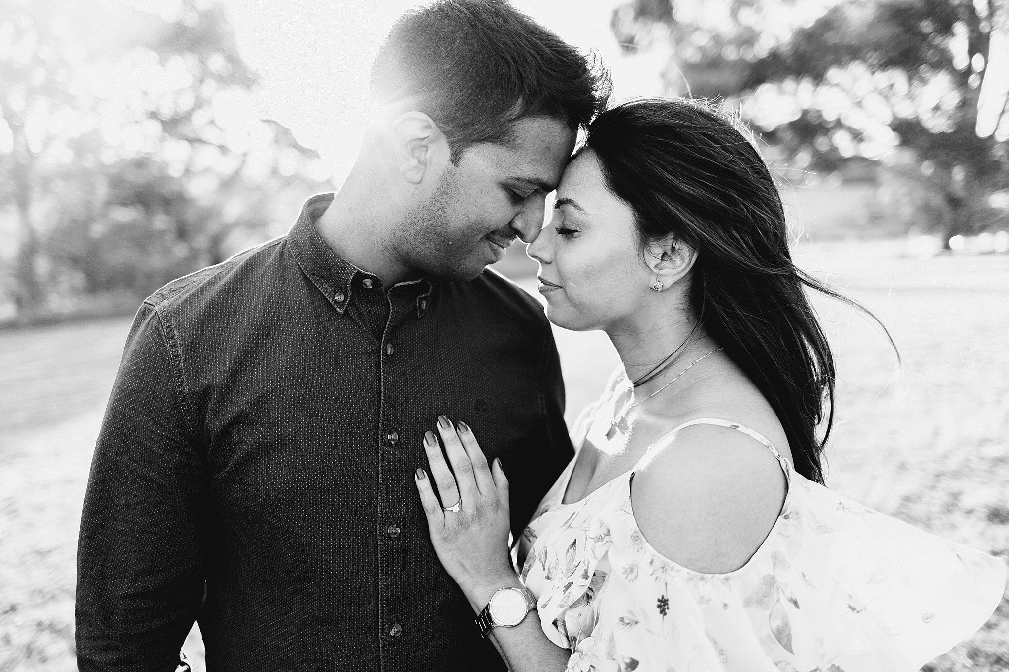 Dandenong Engagement Wedding Photographer-24.jpg