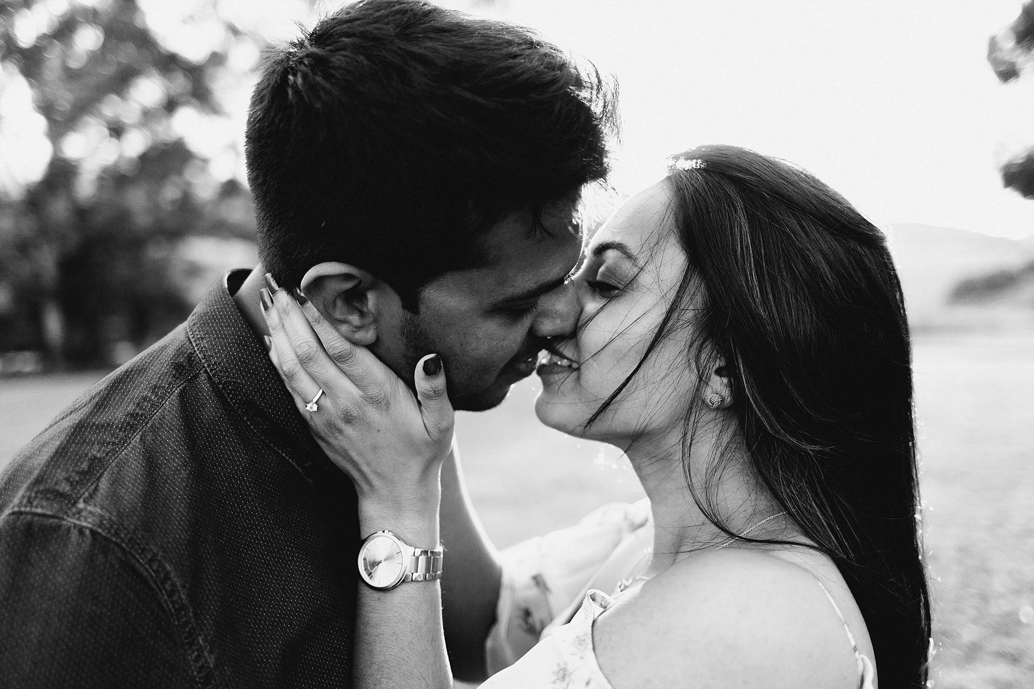 Dandenong Engagement Wedding Photographer-26.jpg