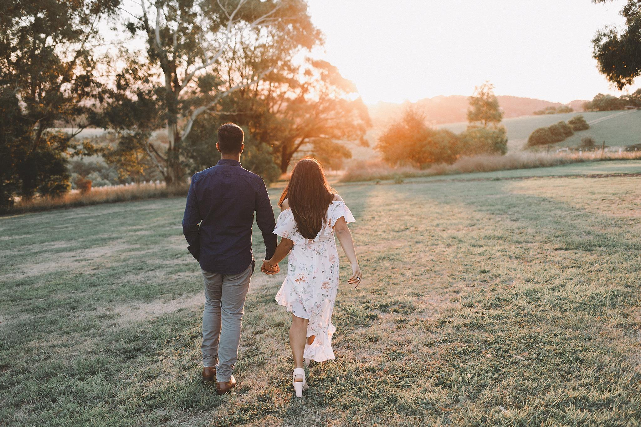 Dandenong Engagement Wedding Photographer-28.jpg