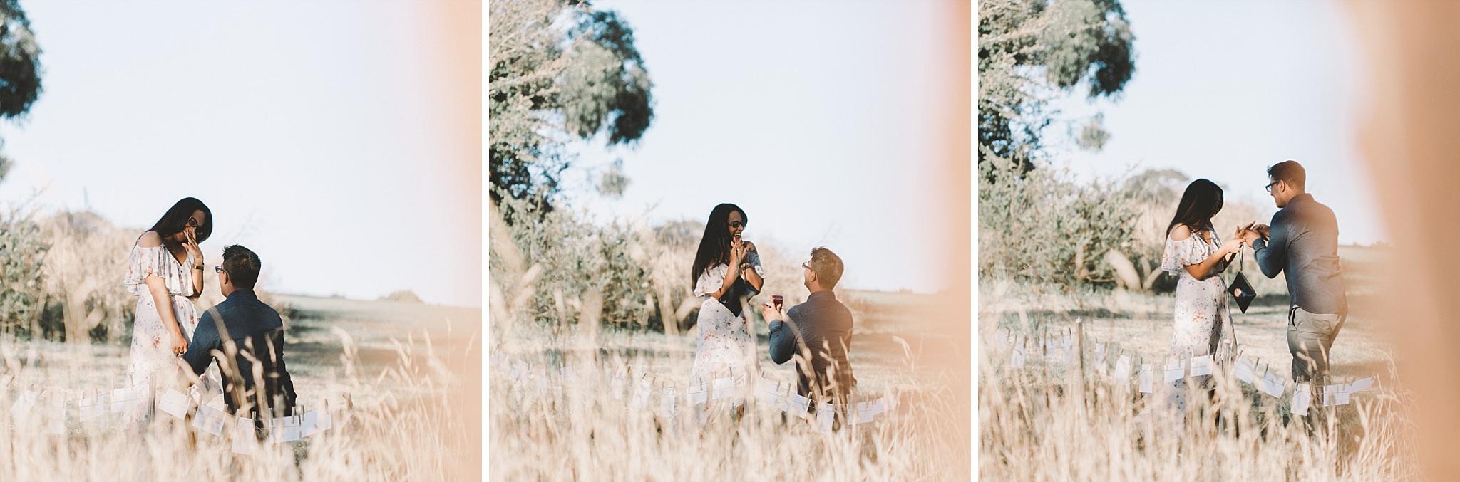Dandenong Engagement Wedding Photographer-2.jpg