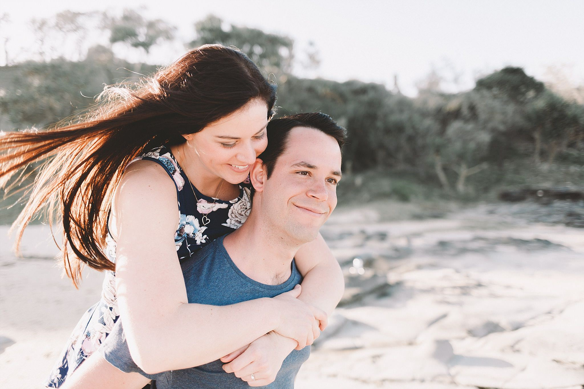 Mooloolaba Sunshine Coast Engagement Wedding Photographer-9.jpg