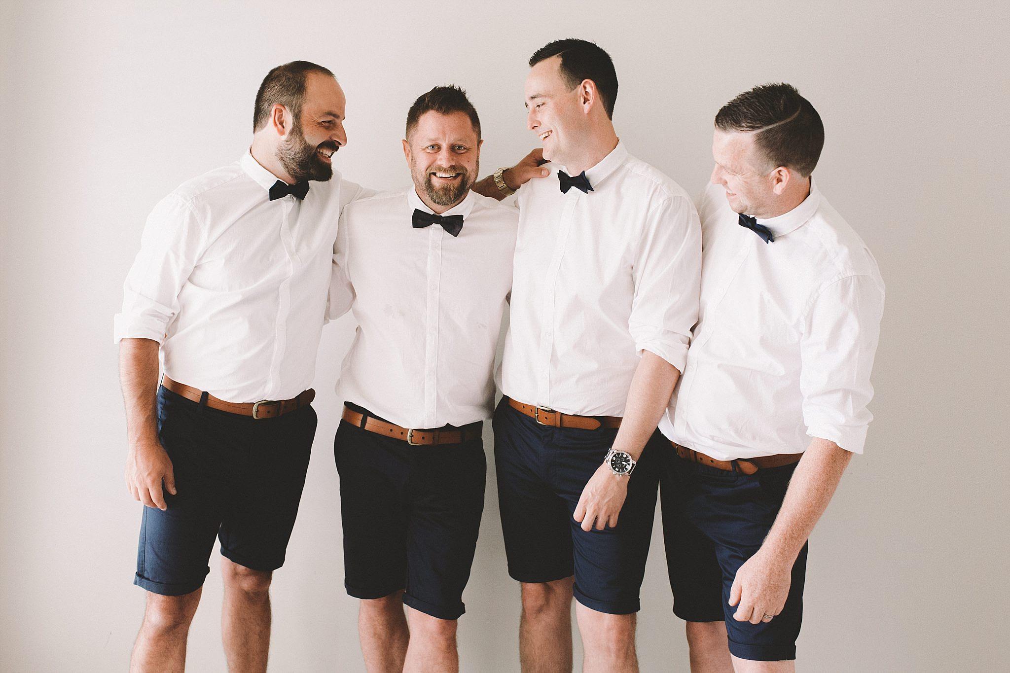Mornington Peninsula Wedding Photographer 10.JPG