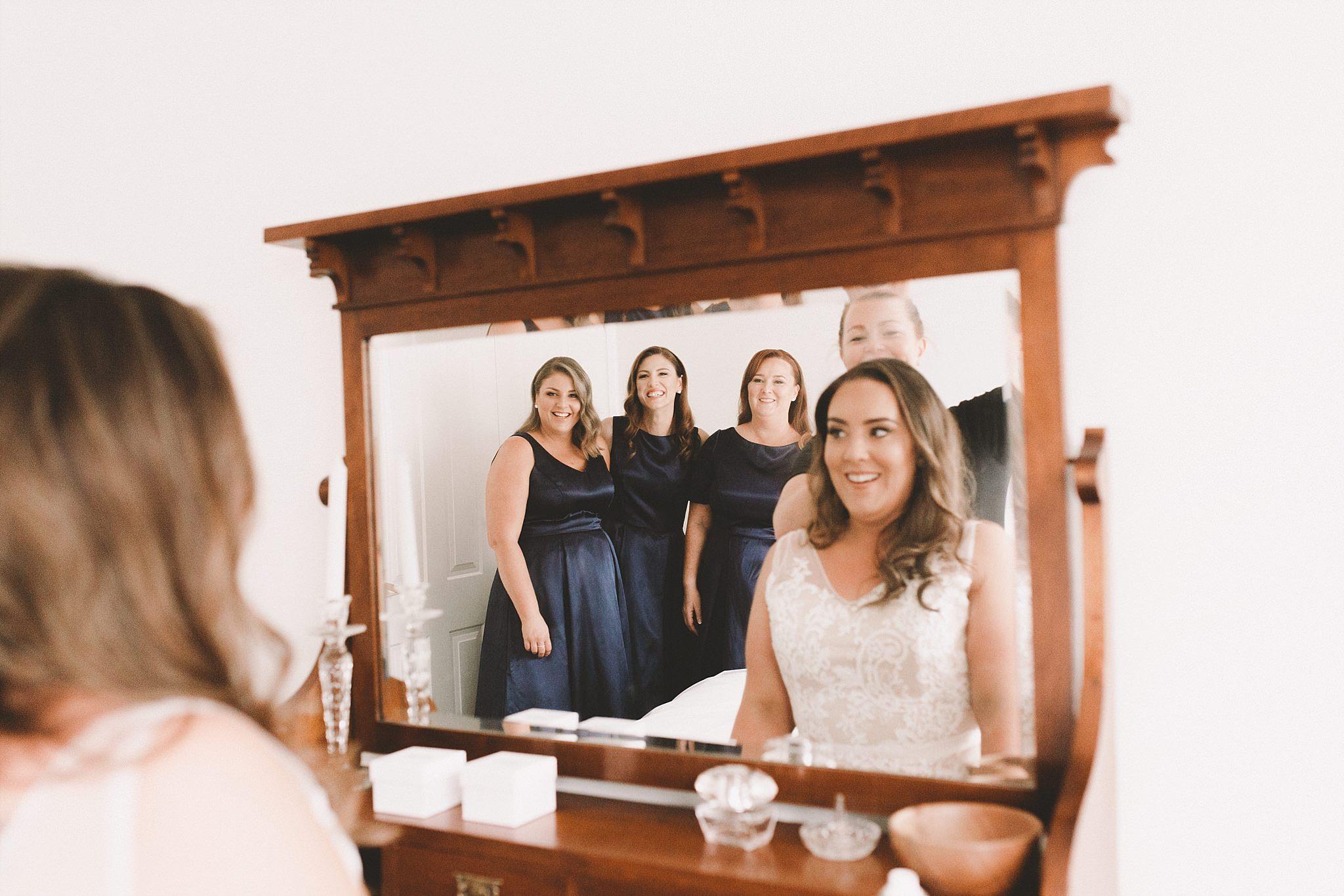 Mornington Peninsula Wedding Photographer 41.JPG