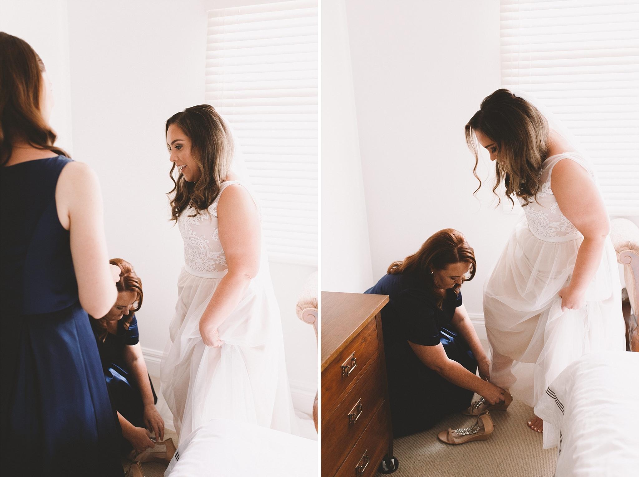 Mornington Peninsula Wedding Photographer 43.JPG