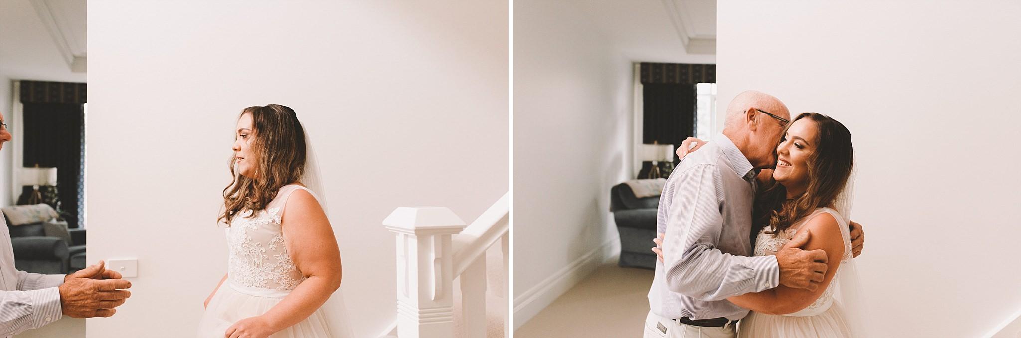 Mornington Peninsula Wedding Photographer 50.JPG