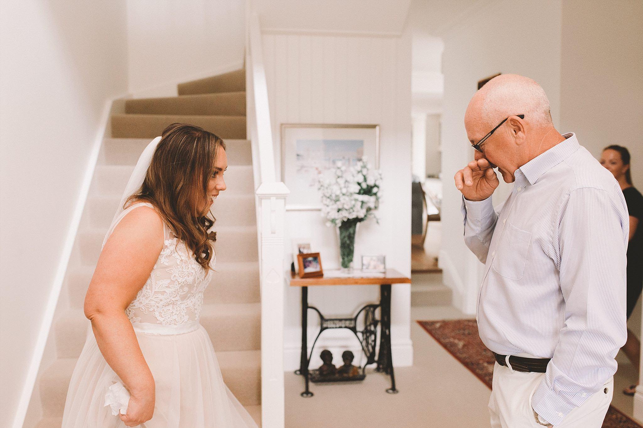 Mornington Peninsula Wedding Photographer 52.JPG