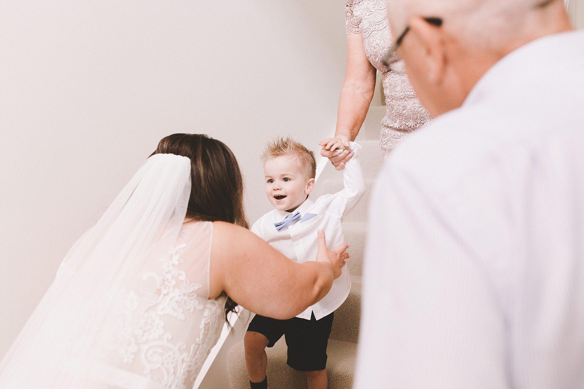 Mornington Peninsula Wedding Photographer 55.JPG