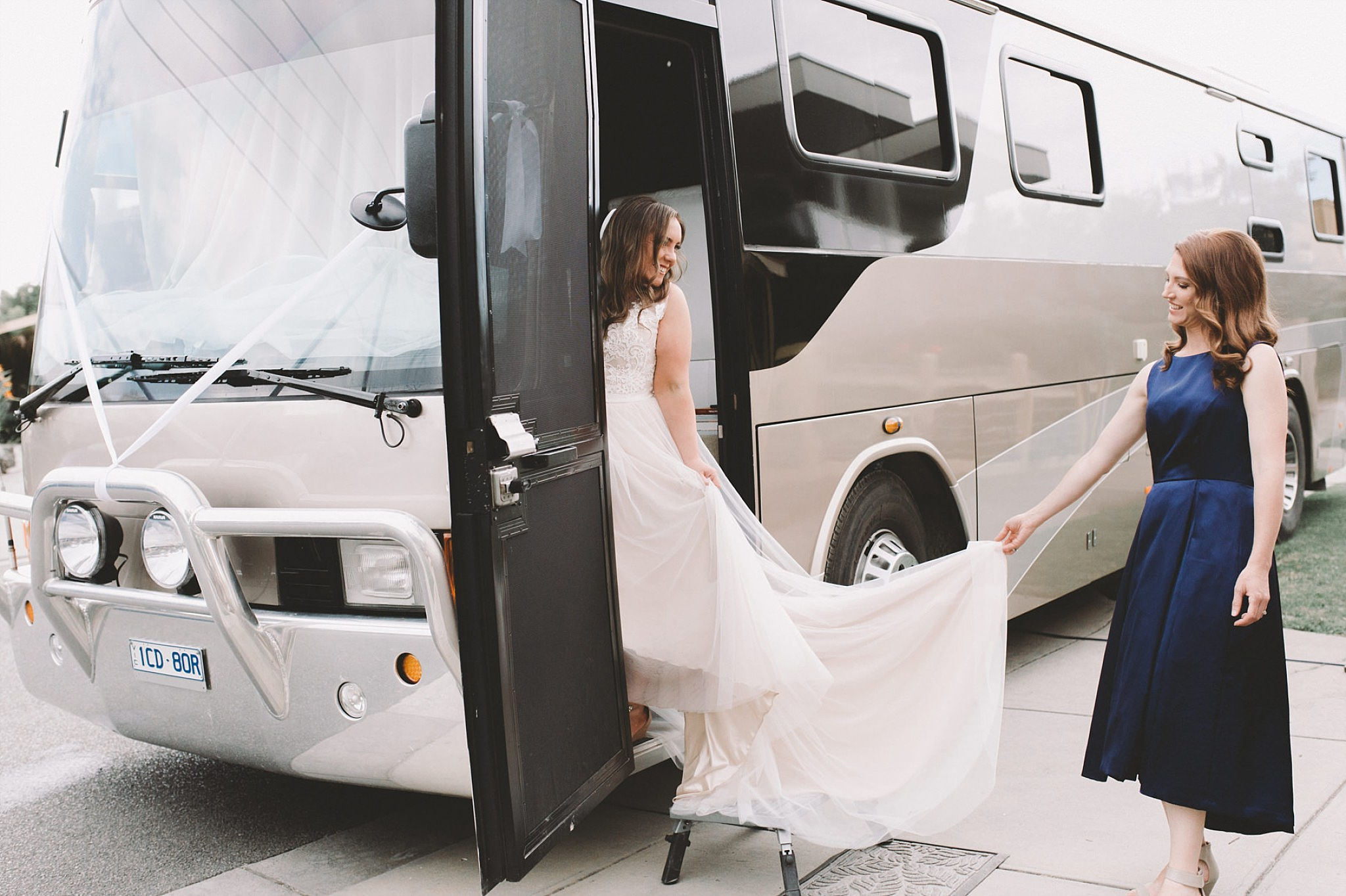 Mornington Peninsula Wedding Photographer 61.JPG