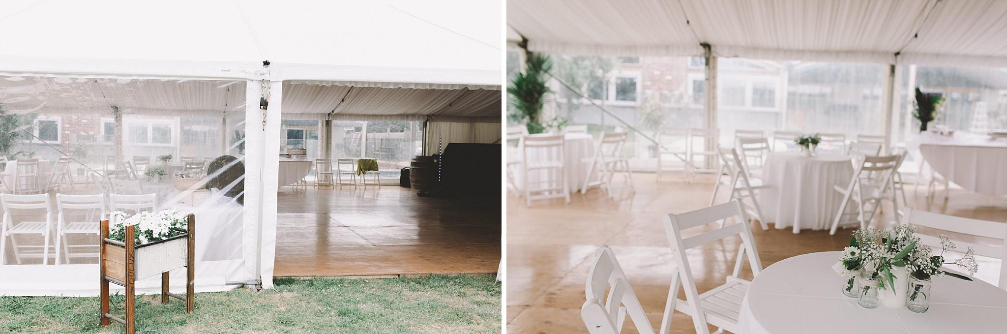 Mornington Peninsula Wedding Photographer 66.JPG