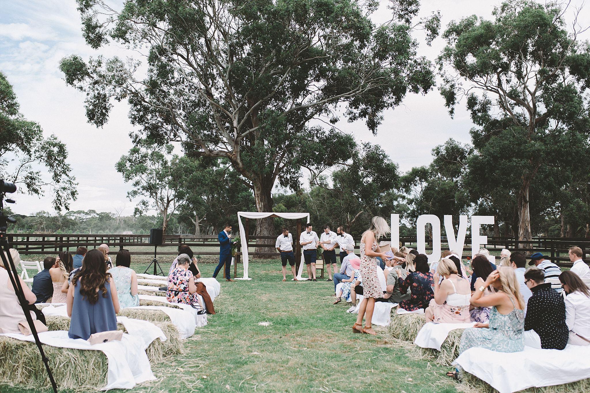 Mornington Peninsula Wedding Photographer 68.JPG