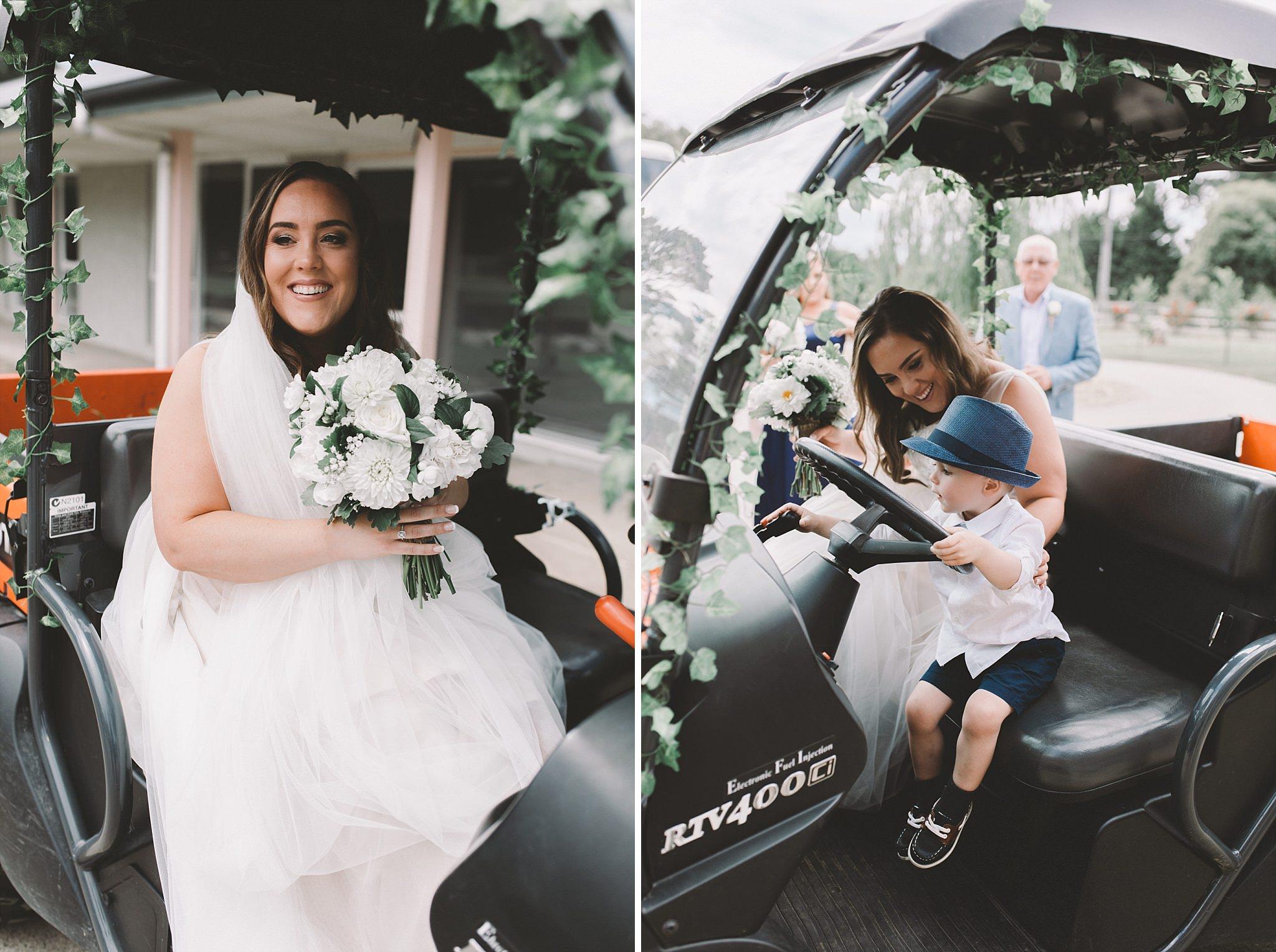 Mornington Peninsula Wedding Photographer 71.JPG