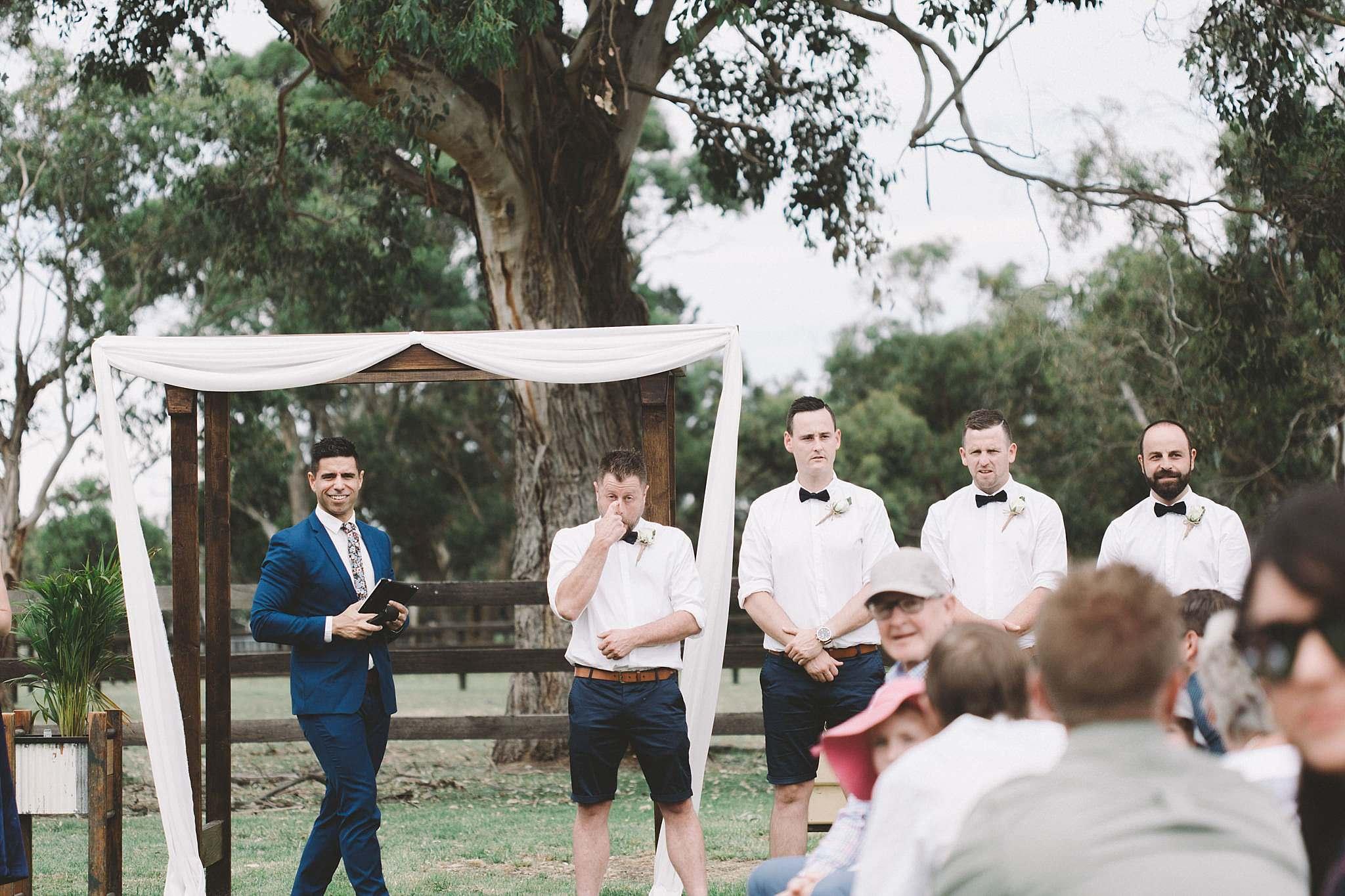 Mornington Peninsula Wedding Photographer 78.JPG