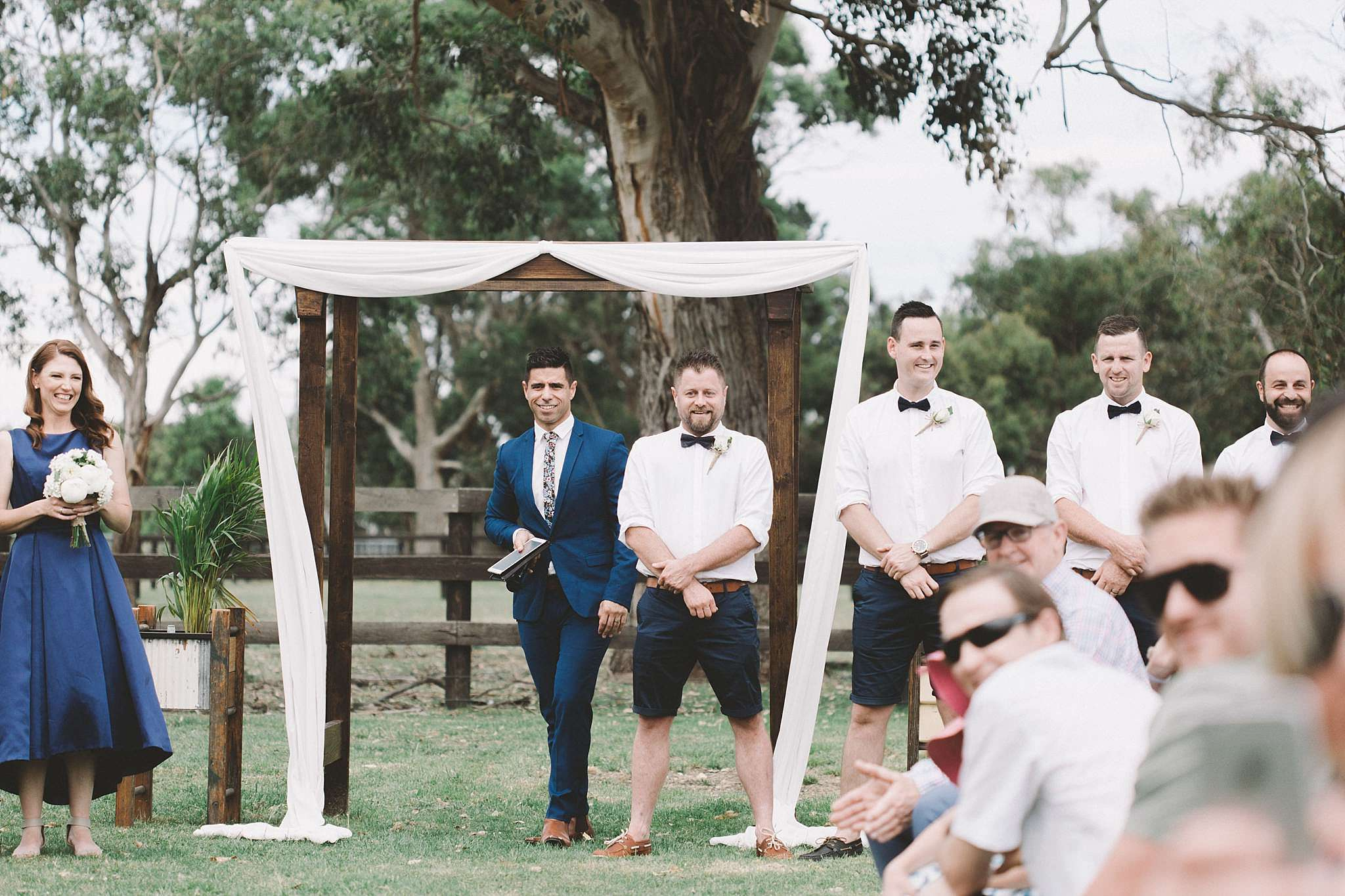 Mornington Peninsula Wedding Photographer 79.JPG