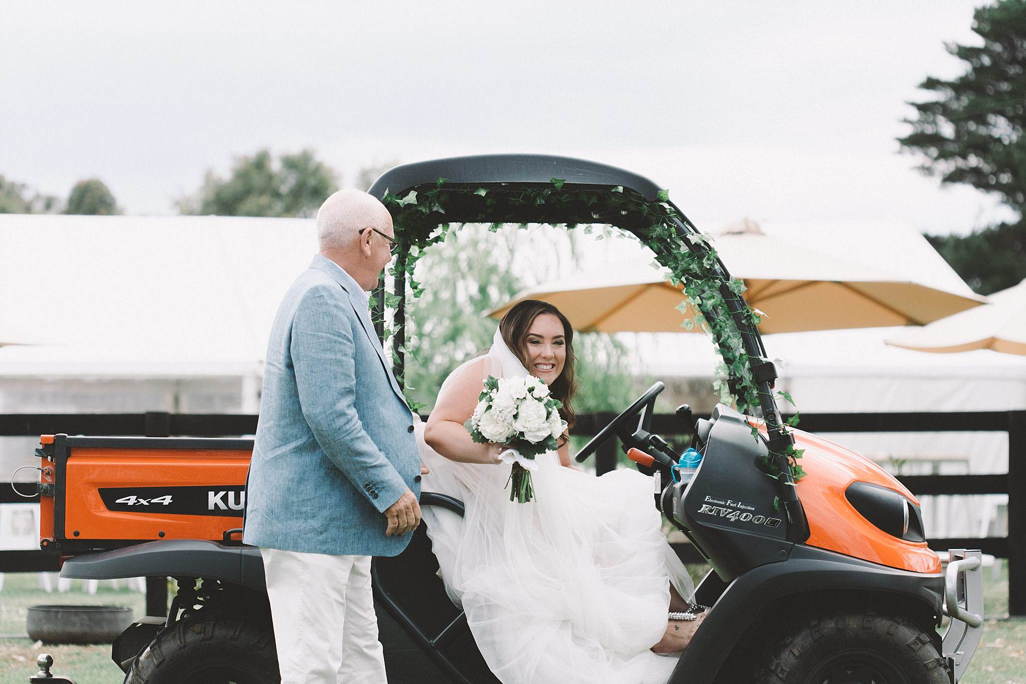 Mornington Peninsula Wedding Photographer 82.JPG